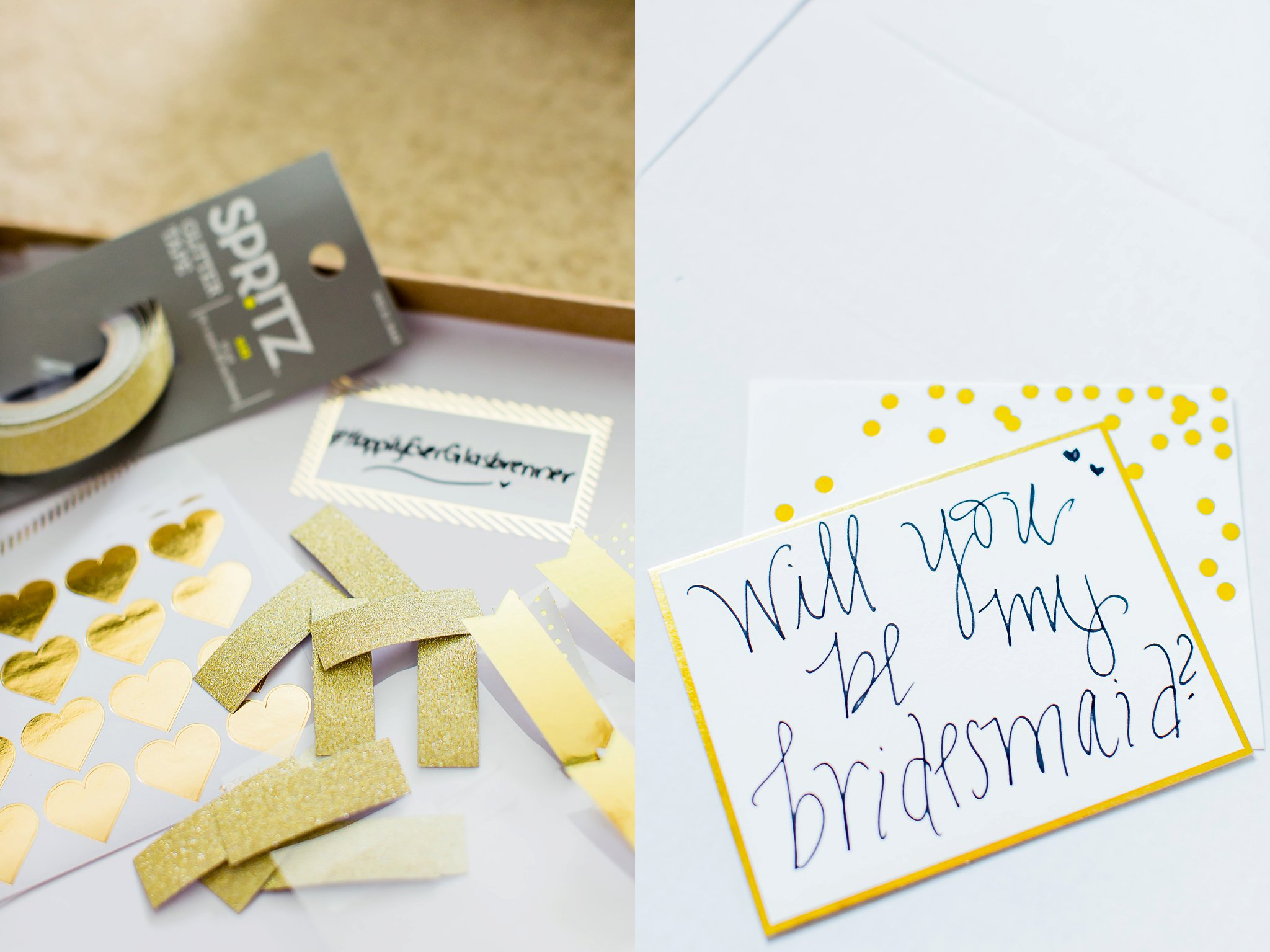 DIY Bridesmaid Proposal Will You Be My Bridesmaid Gift Wedding Planning-3081.jpg