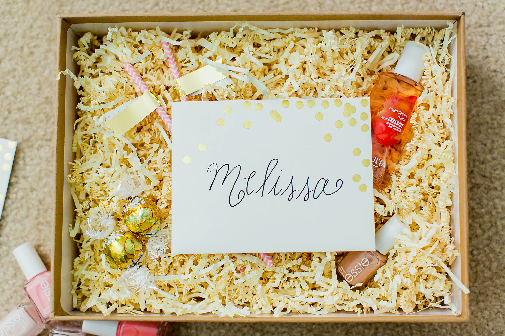 DIY Bridesmaid Proposal Will You Be My Bridesmaid Gift Wedding Planning-3087.jpg