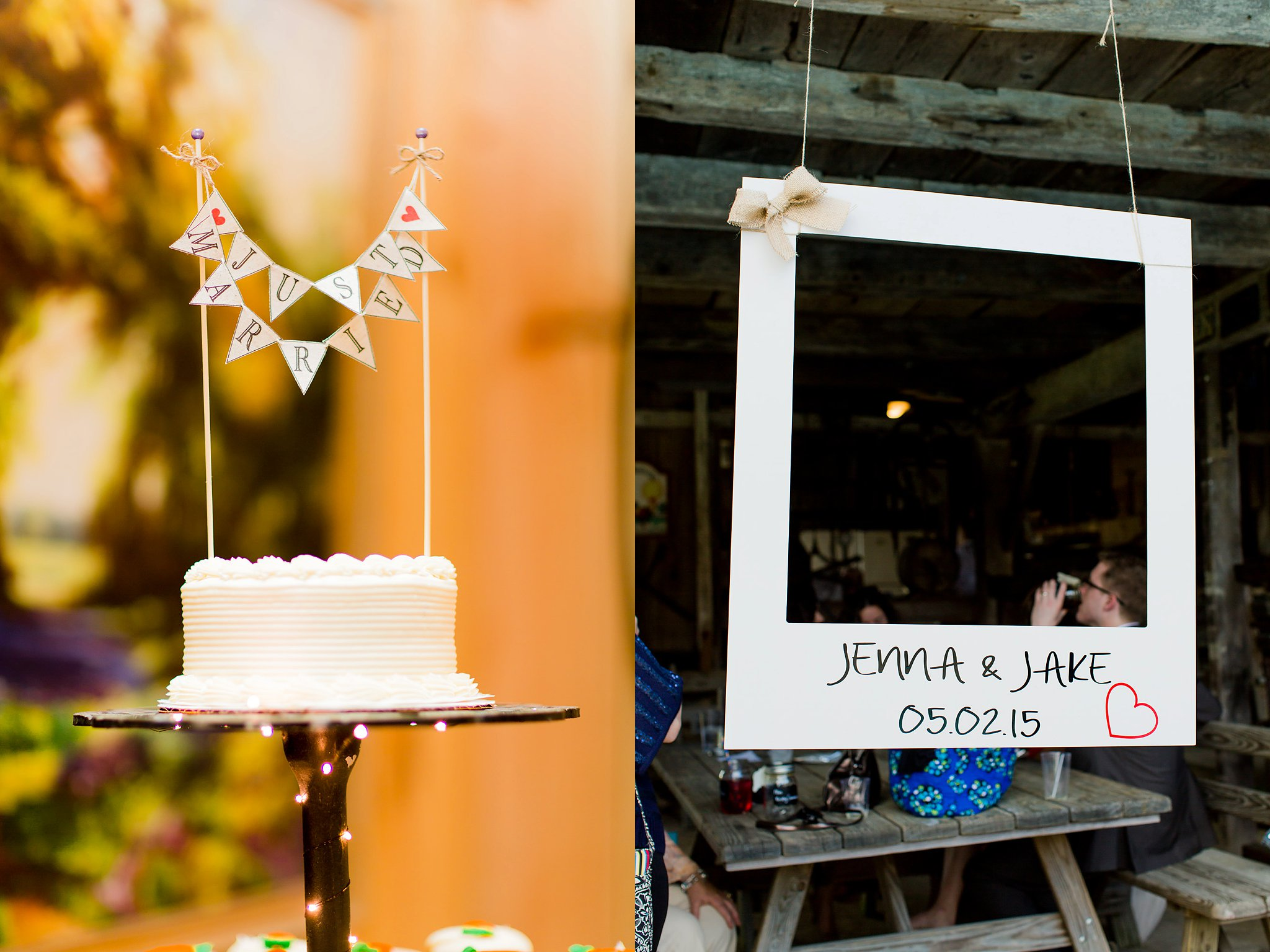 Spring Hill Manor Wedding Photos Maryland Wedding Photographer-106.jpg