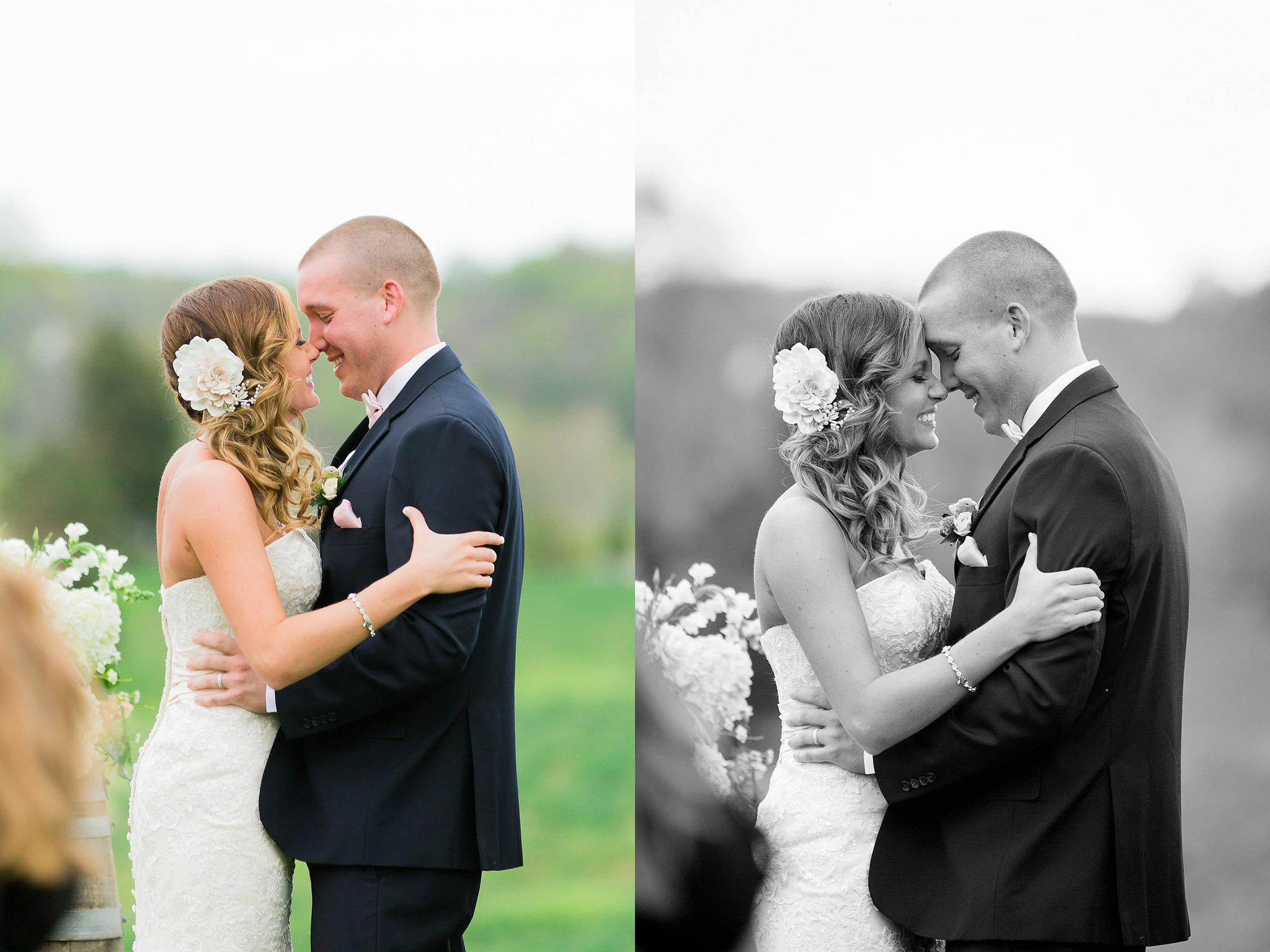 Spring Hill Manor Wedding Photos Maryland Wedding Photographer-147.jpg