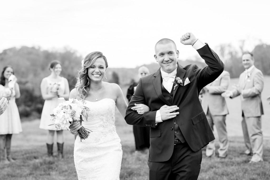 Spring-Hill-Manor-Wedding-Photos-Maryland-Wedding-Photographer-151.jpg