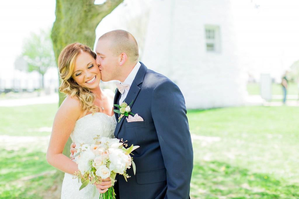 Spring-Hill-Manor-Wedding-Photos-Maryland-Wedding-Photographer-36.jpg