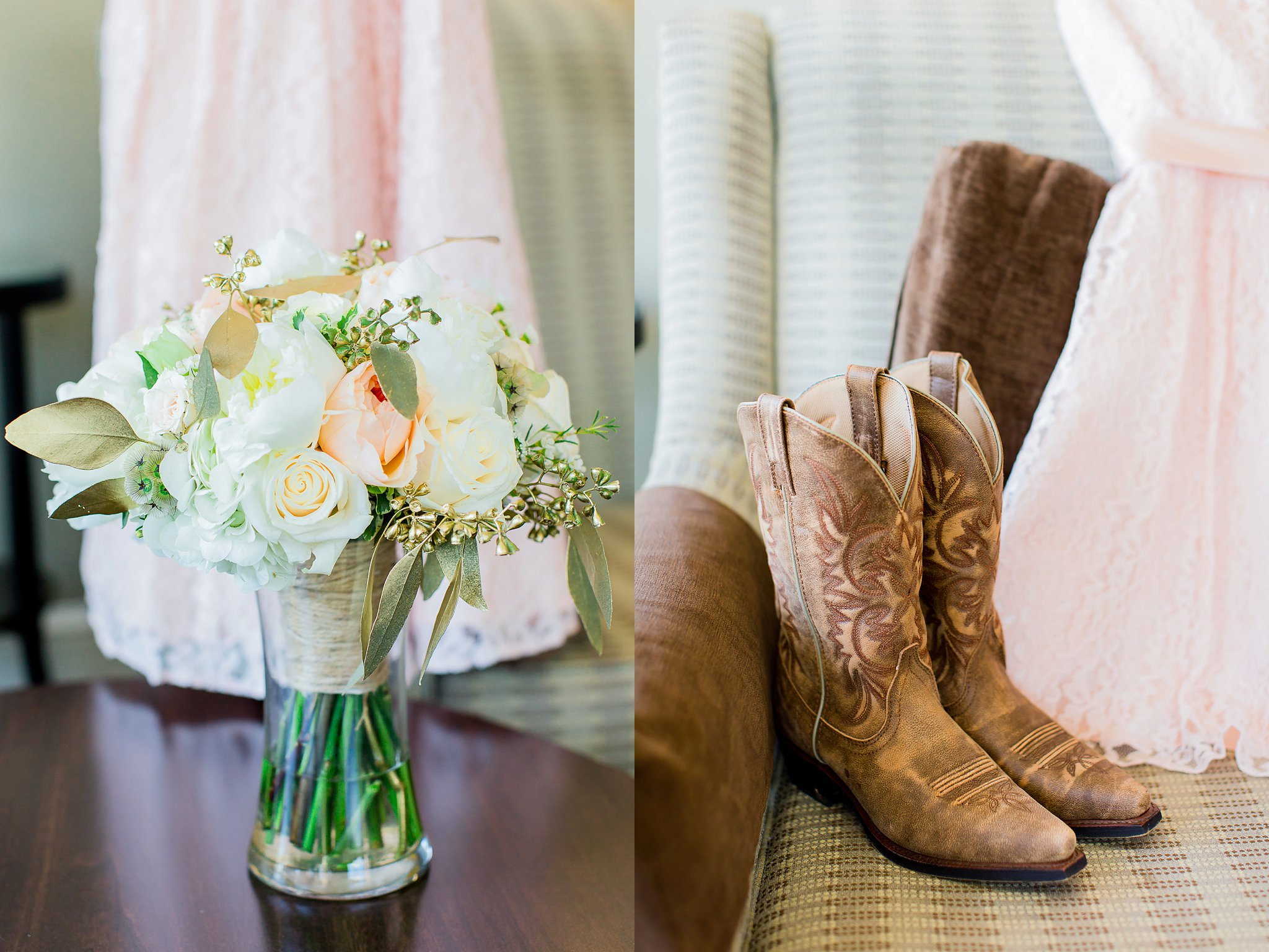 Spring Hill Manor Wedding Photos Maryland Wedding Photographer-9.jpg
