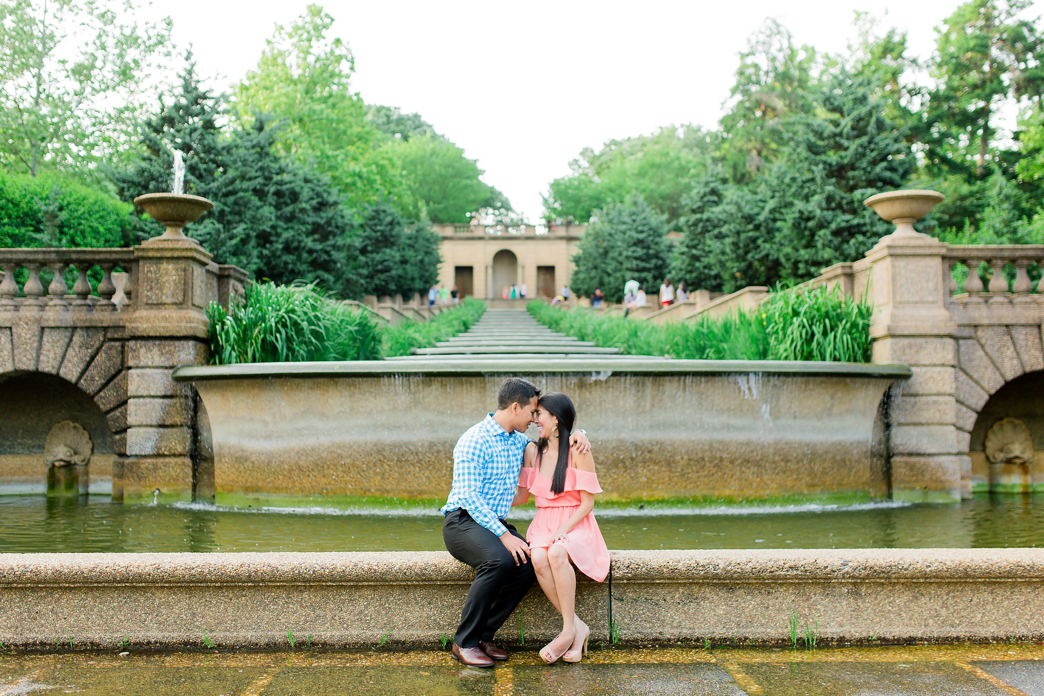 Thin & Phil Meridian Hill Park DC Engagement Photos-104.jpg