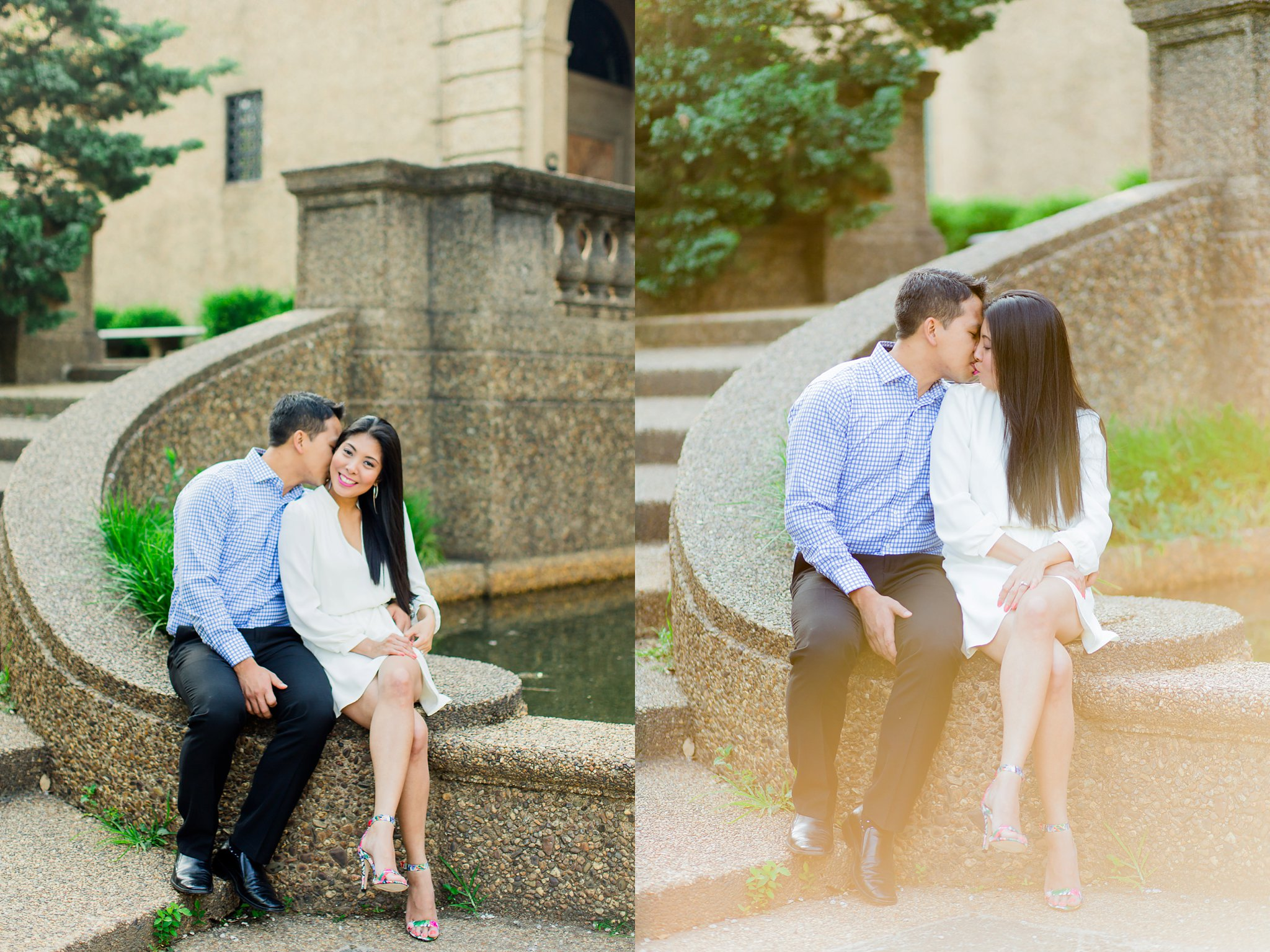 Thin & Phil Meridian Hill Park DC Engagement Photos-12.jpg