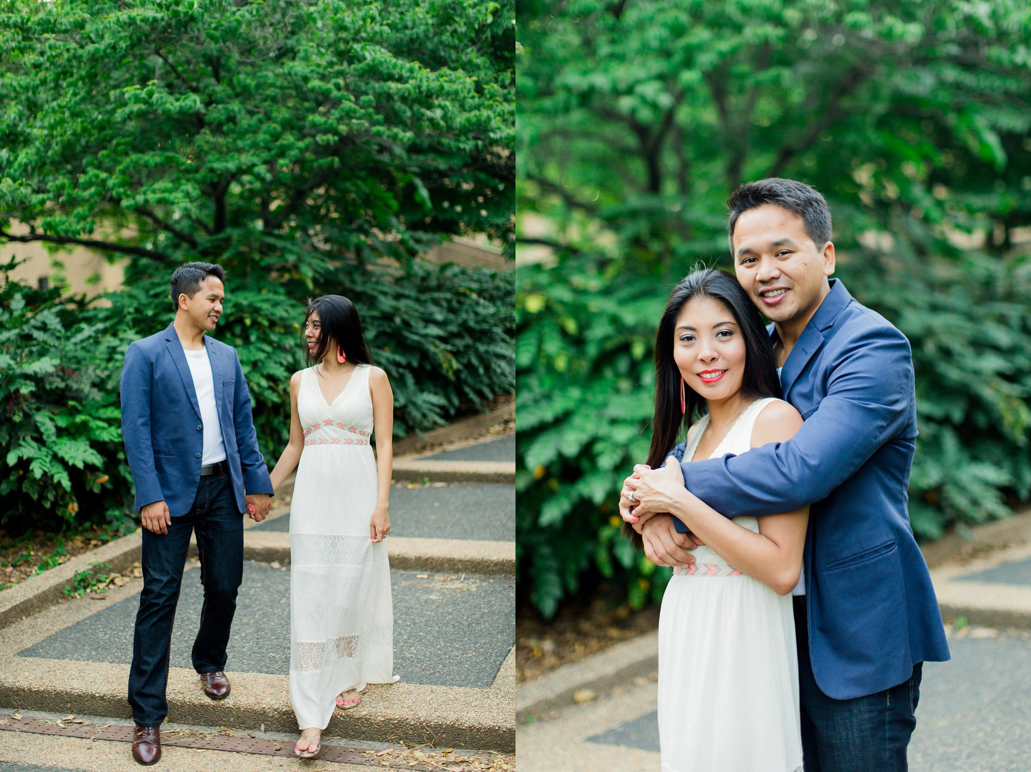 Thin & Phil Meridian Hill Park DC Engagement Photos-173.jpg