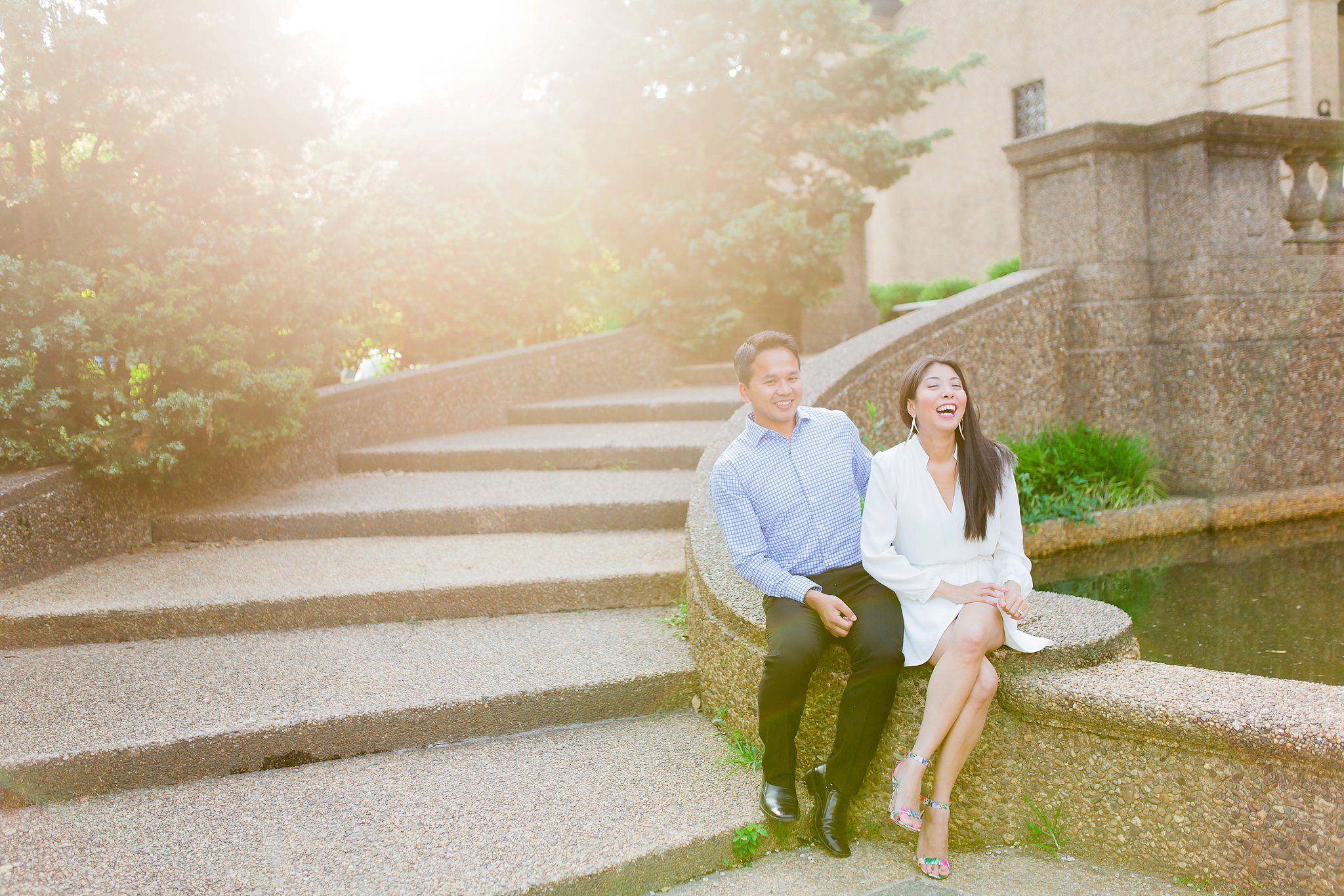 Thin & Phil Meridian Hill Park DC Engagement Photos-21.jpg