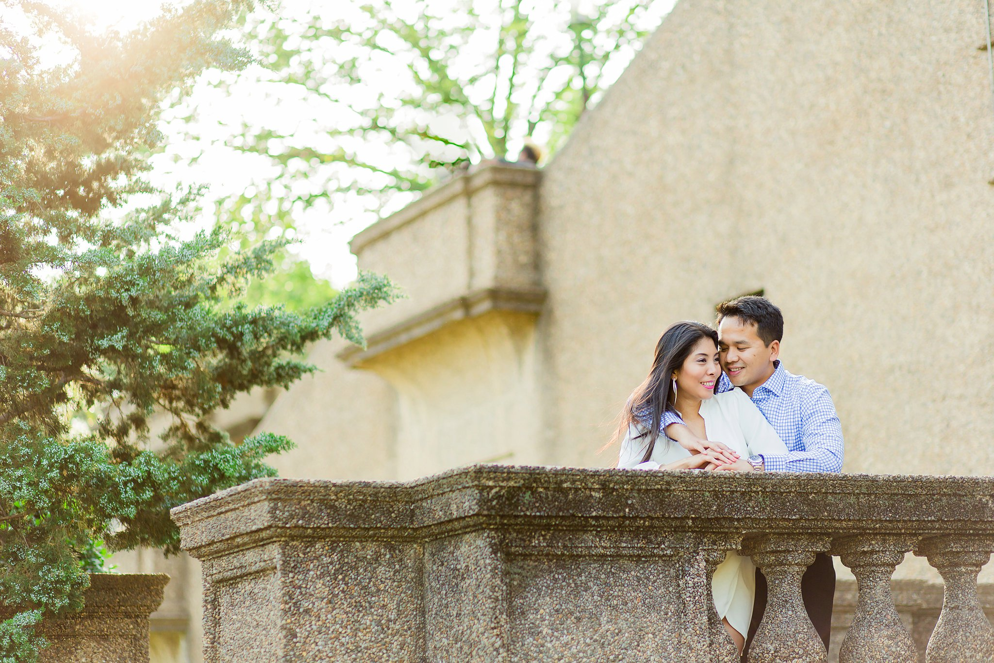 Thin & Phil Meridian Hill Park DC Engagement Photos-25.jpg