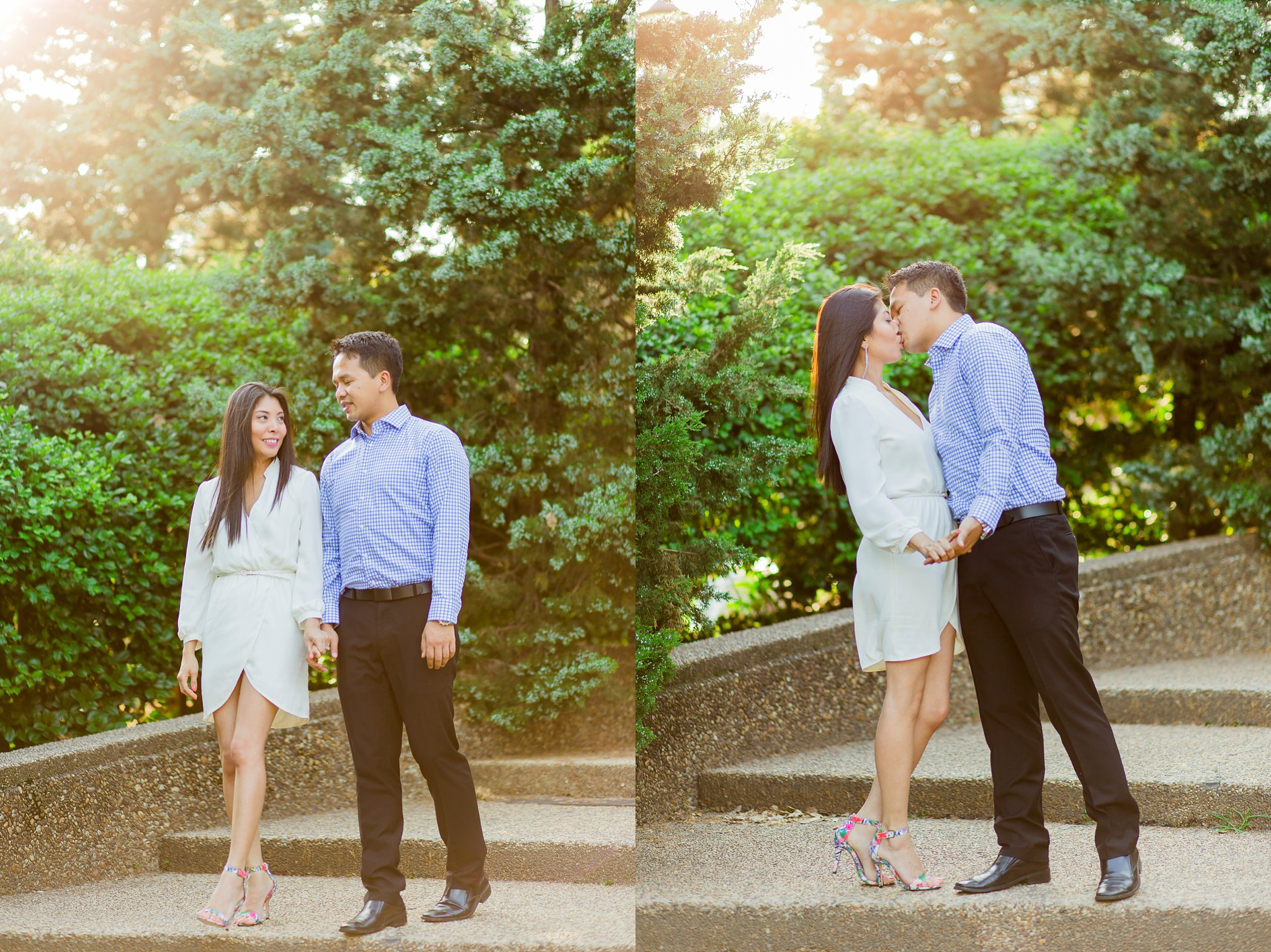 Thin & Phil Meridian Hill Park DC Engagement Photos-28.jpg