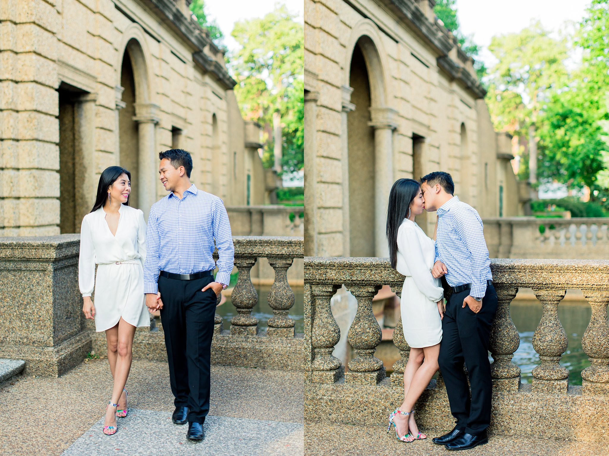 Thin & Phil Meridian Hill Park DC Engagement Photos-46.jpg