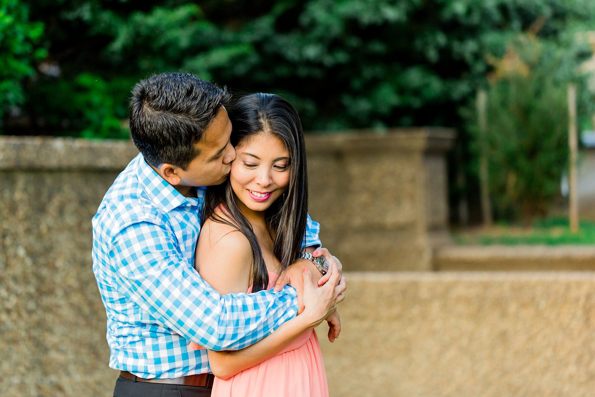 Thin & Phil Meridian Hill Park DC Engagement Photos-63.jpg