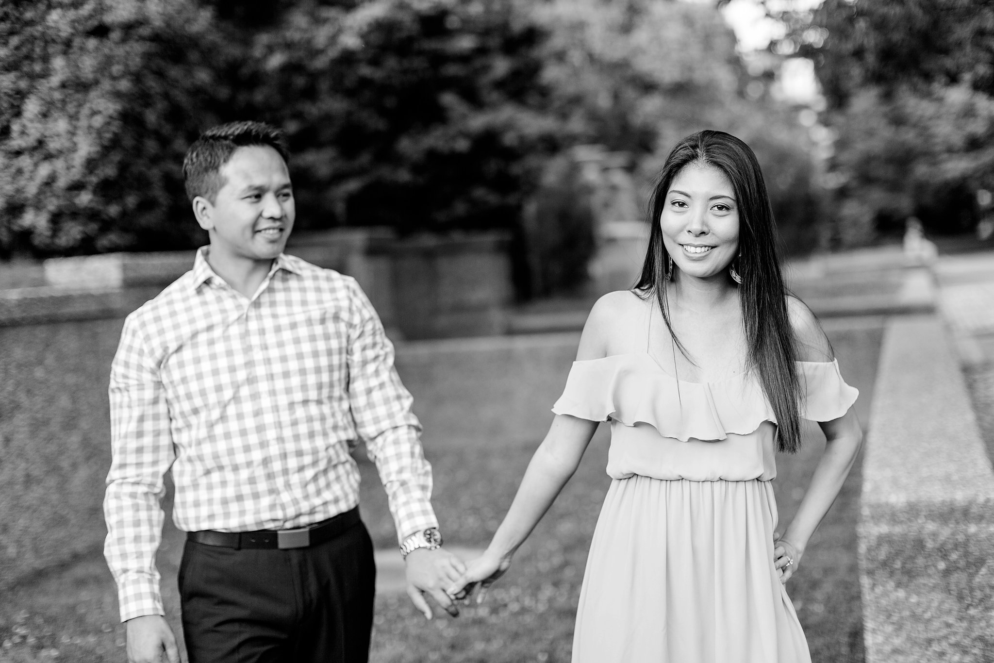 Thin & Phil Meridian Hill Park DC Engagement Photos-69.jpg
