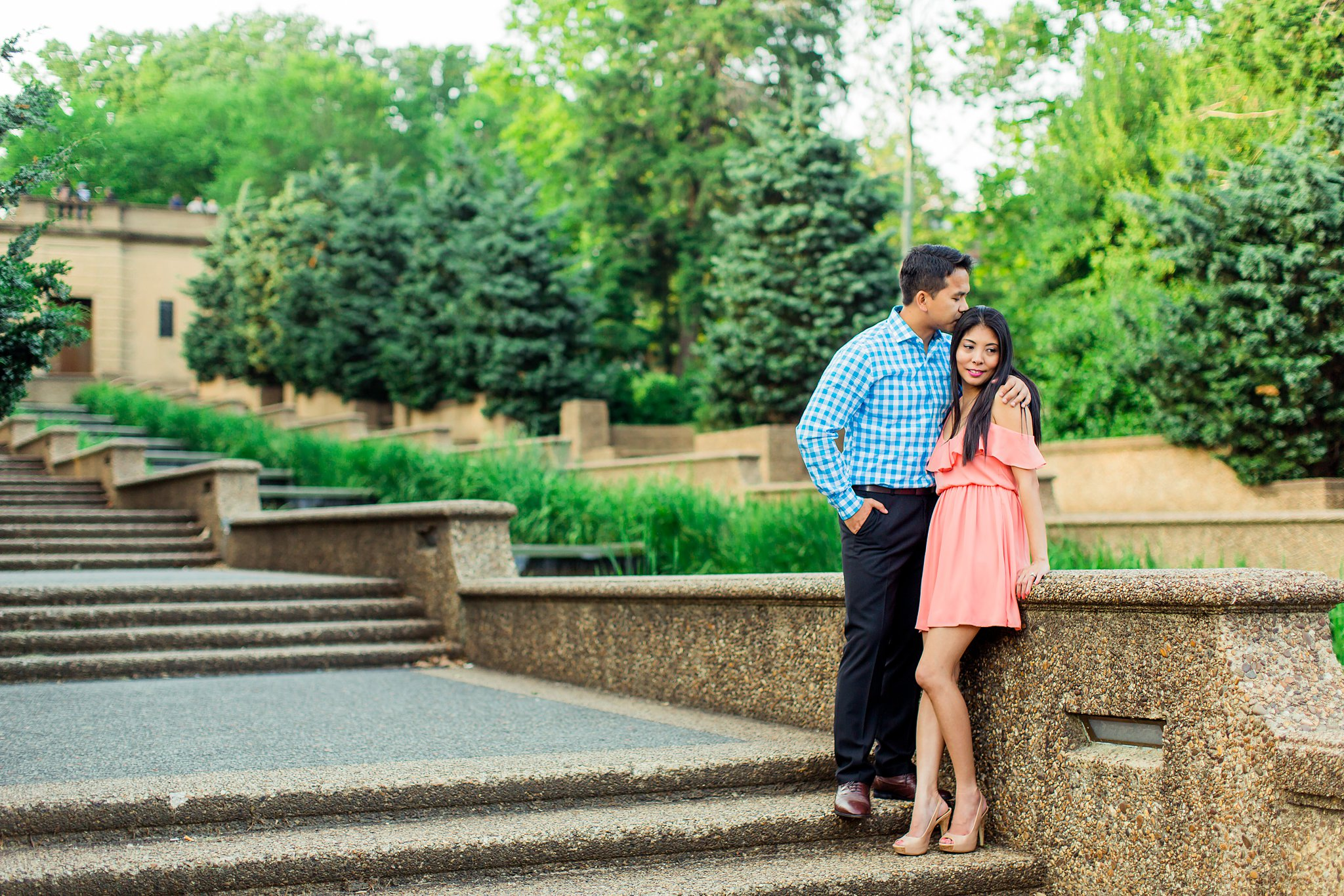 Thin & Phil Meridian Hill Park DC Engagement Photos-72.jpg