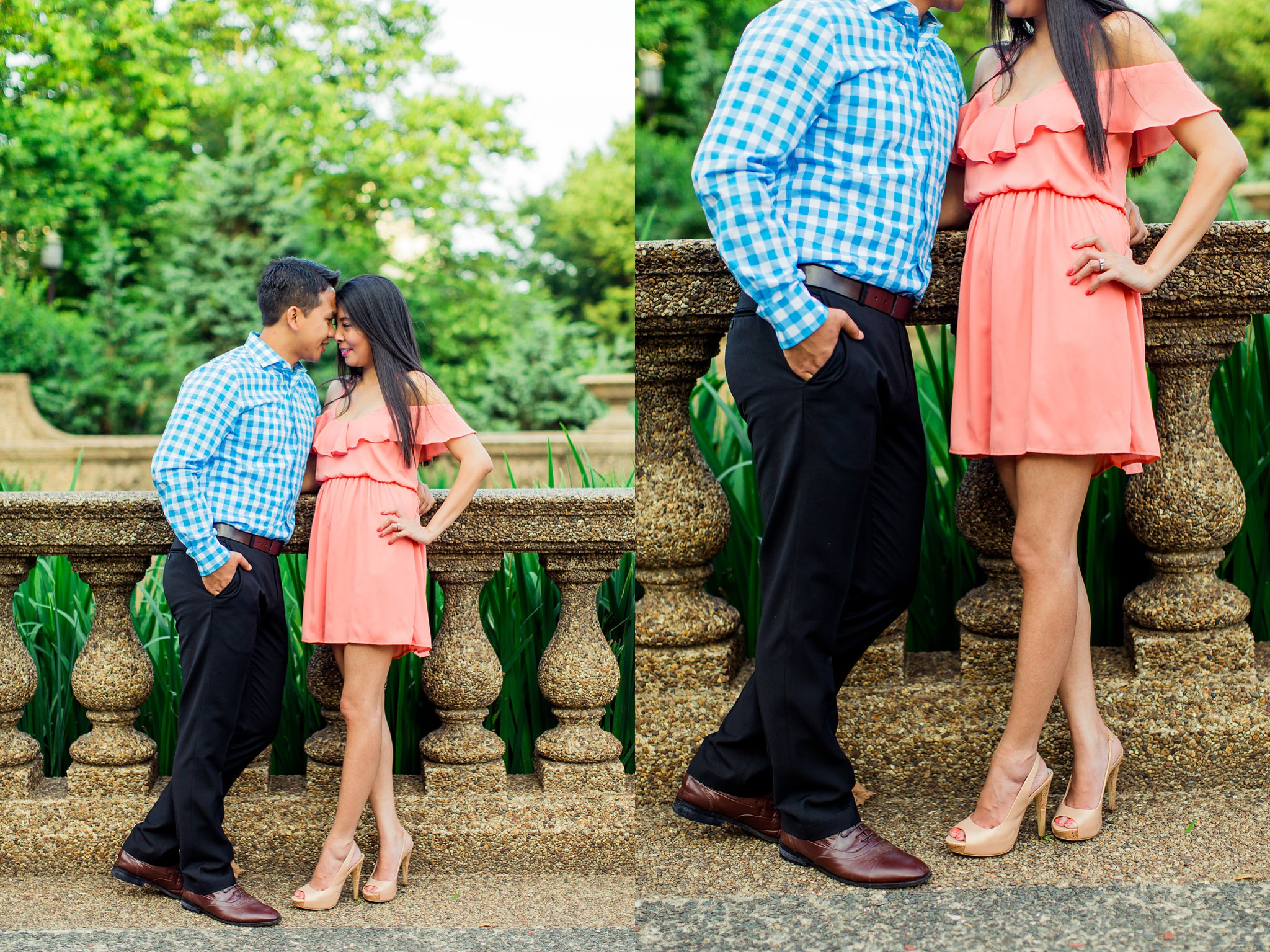 Thin & Phil Meridian Hill Park DC Engagement Photos-76.jpg