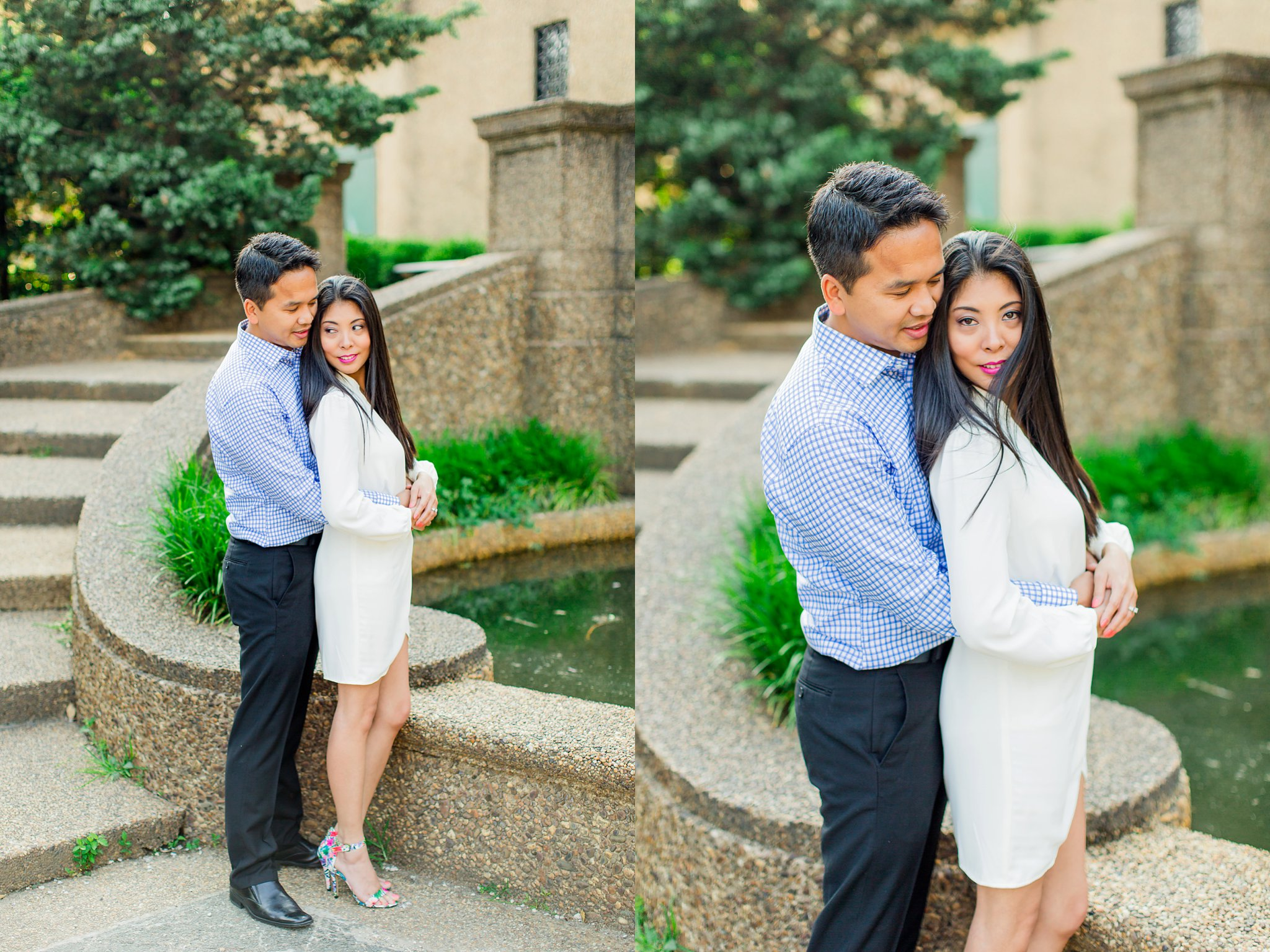 Thin & Phil Meridian Hill Park DC Engagement Photos-8.jpg