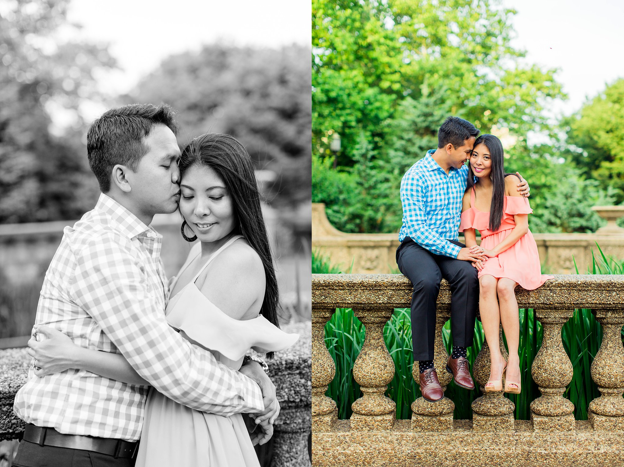 Thin & Phil Meridian Hill Park DC Engagement Photos-80.jpg
