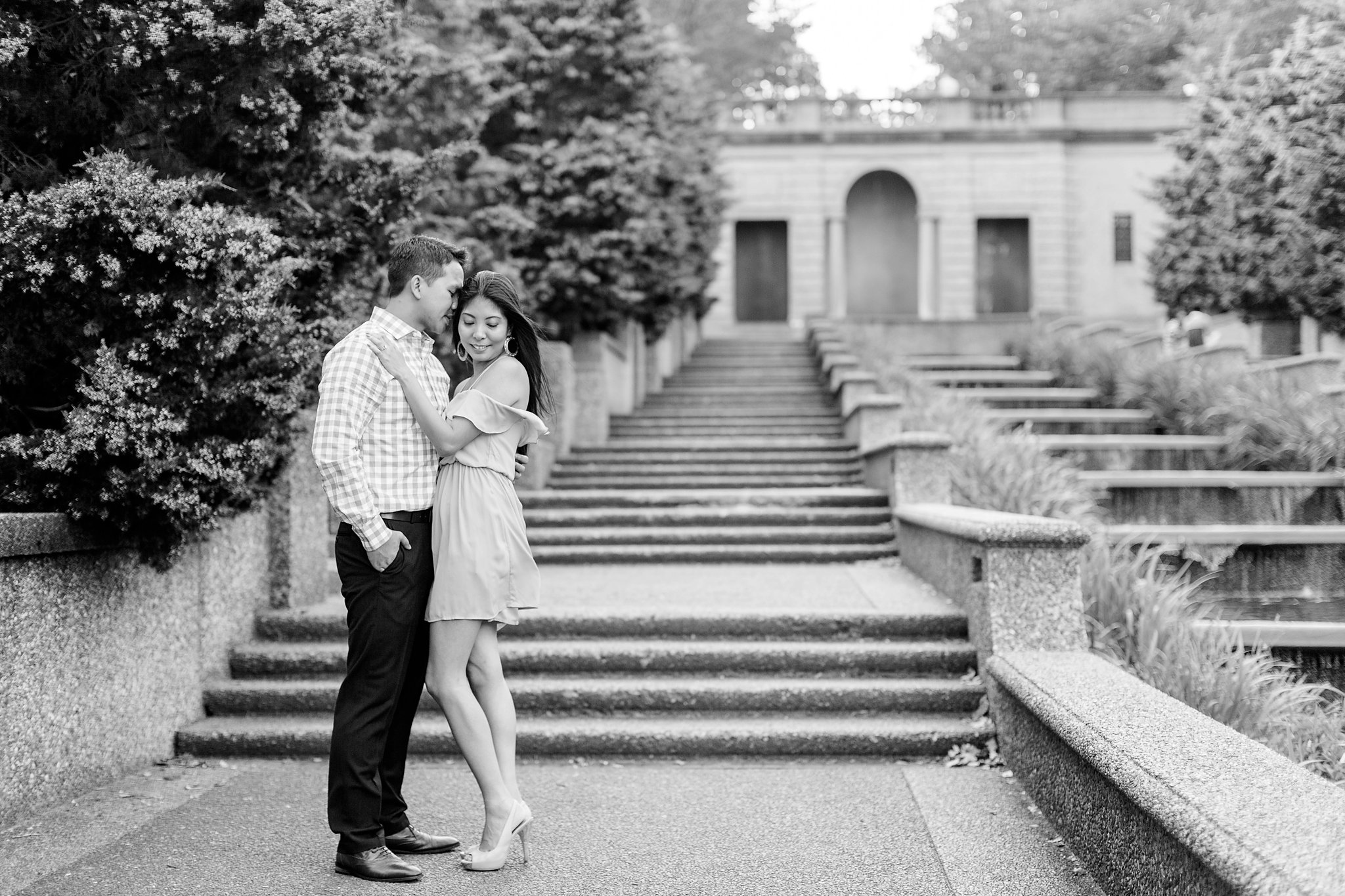 Thin & Phil Meridian Hill Park DC Engagement Photos-97.jpg