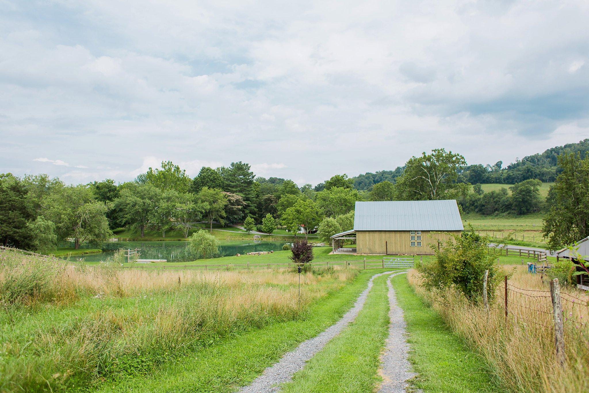 Big Spring Farm Venue Visit Wedding Planning Lexington Virginia Explore-0305.jpg