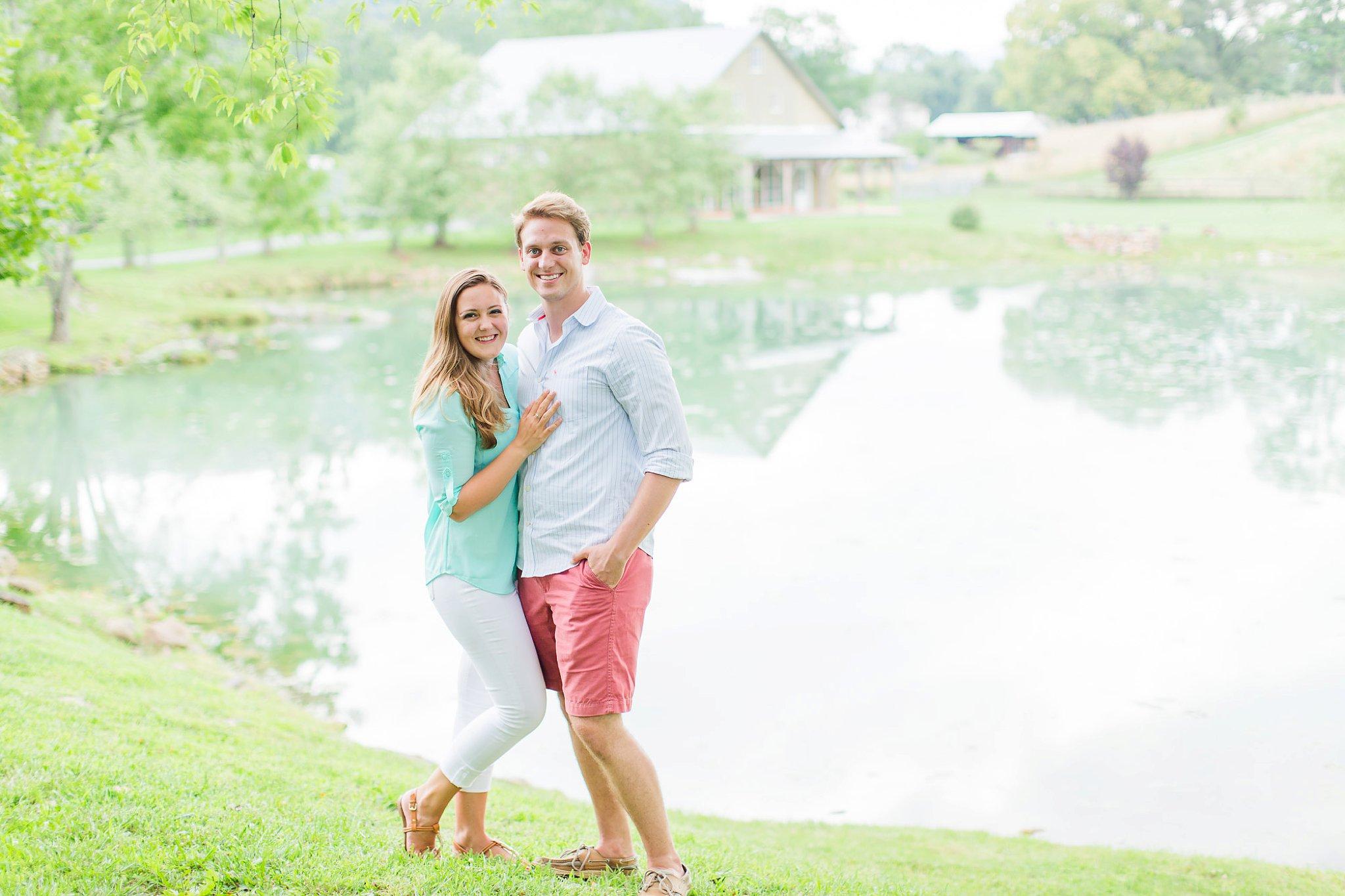 Big Spring Farm Venue Visit Wedding Planning Lexington Virginia Explore-0325.jpg