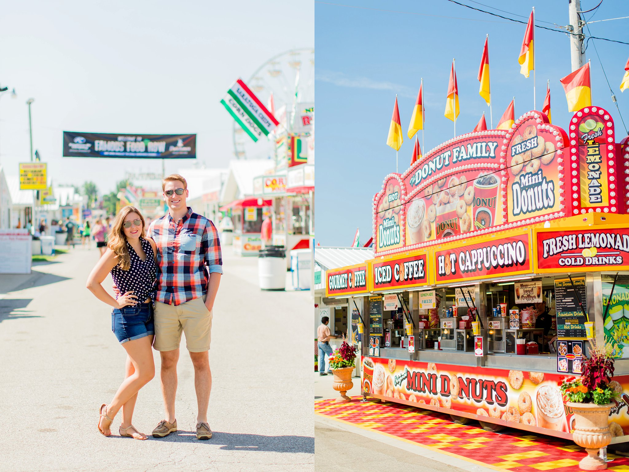 Elkhart County 4H Fair 2015 Megan Kelsey Photography-8134.jpg