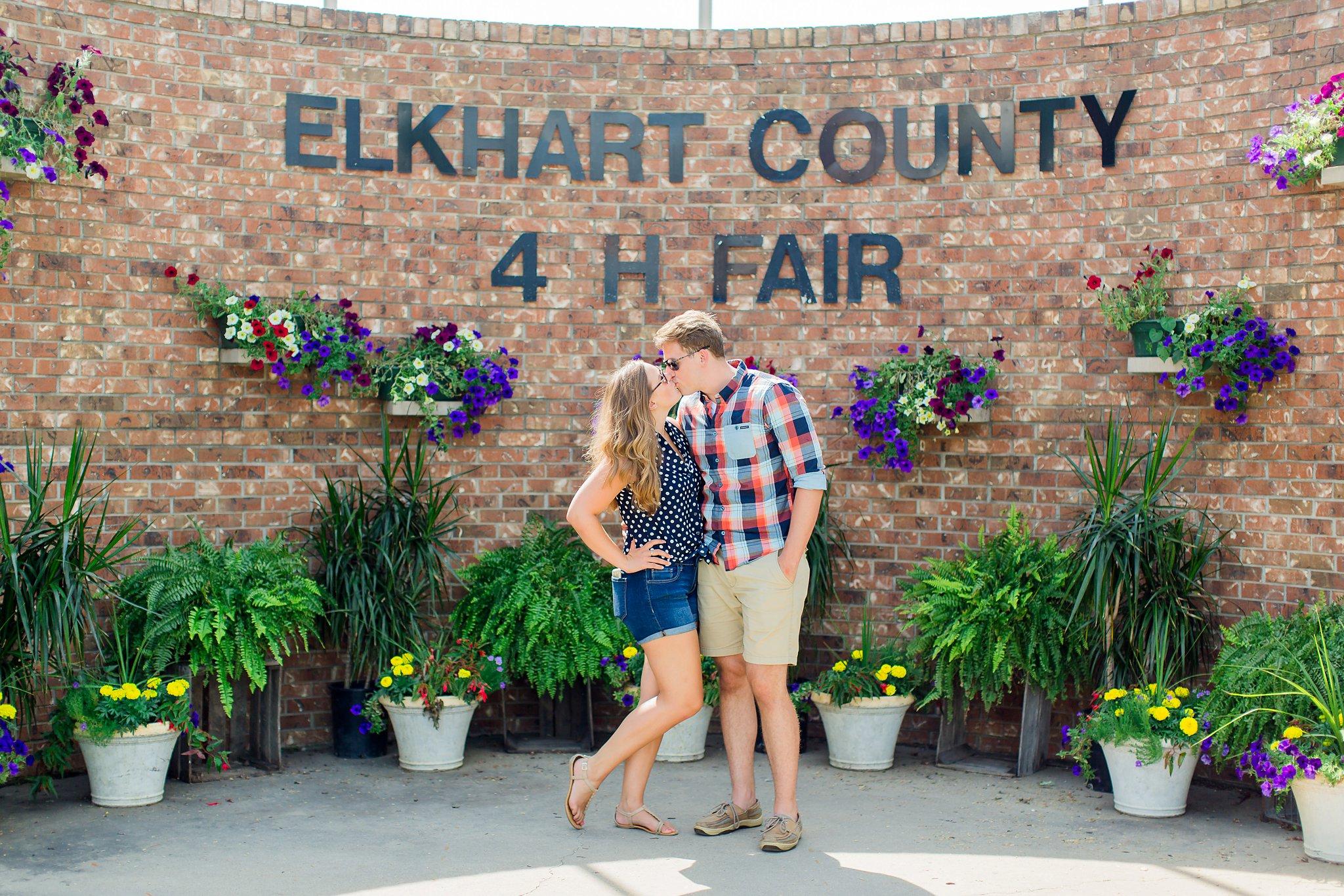 Elkhart County 4H Fair 2015 Megan Kelsey Photography-8277.jpg