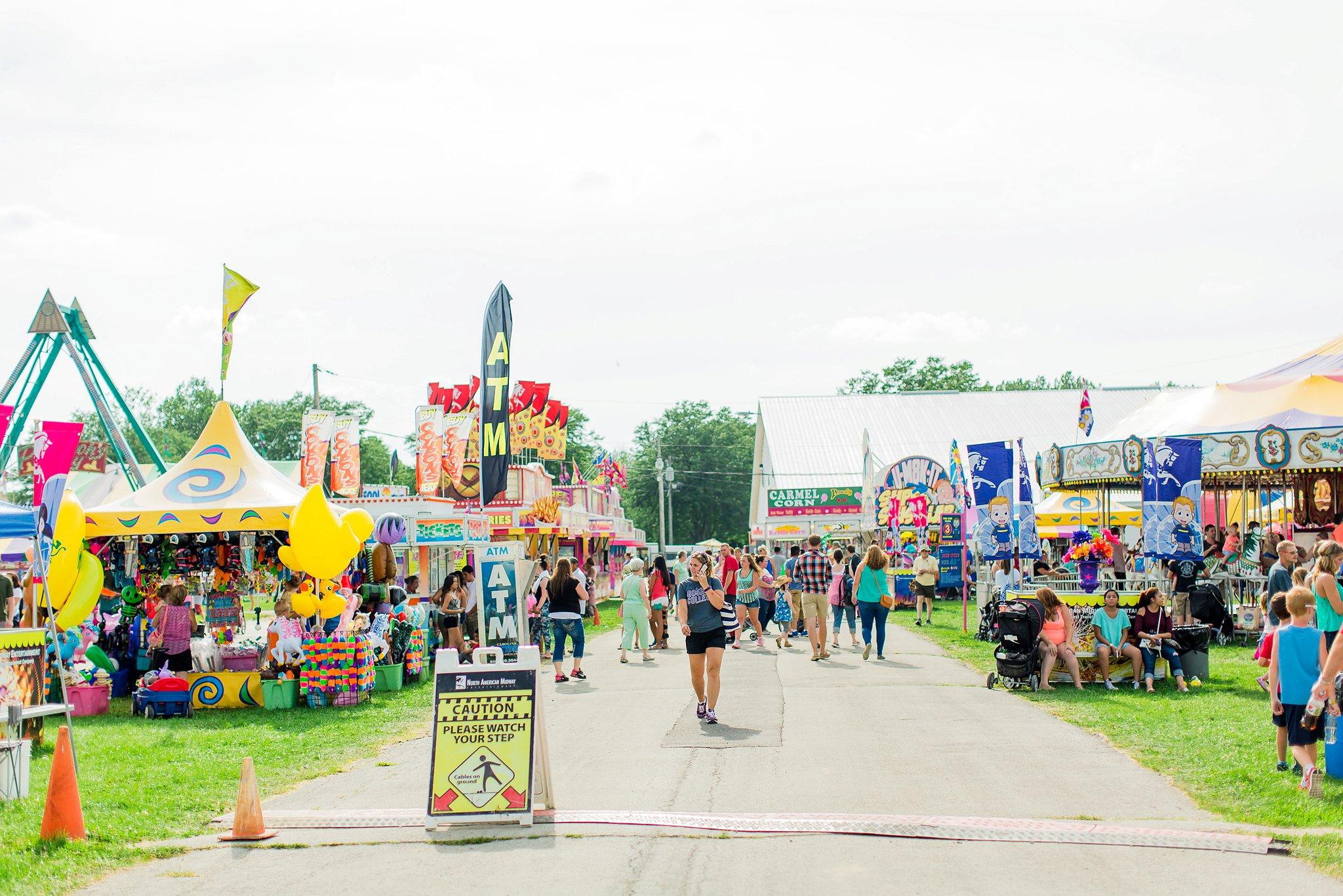 Elkhart County 4H Fair 2015 Megan Kelsey Photography-8283.jpg