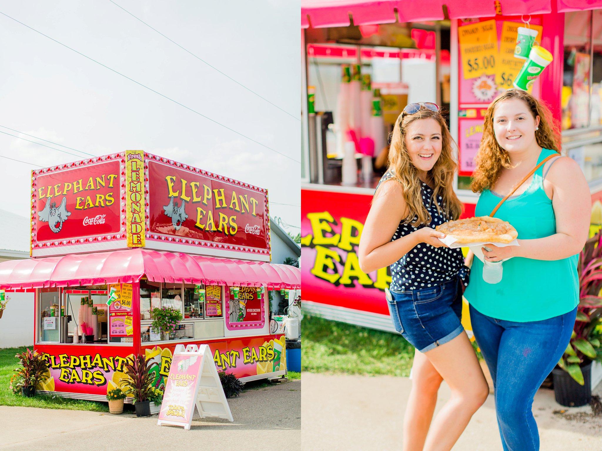Elkhart County 4H Fair 2015 Megan Kelsey Photography-8287.jpg