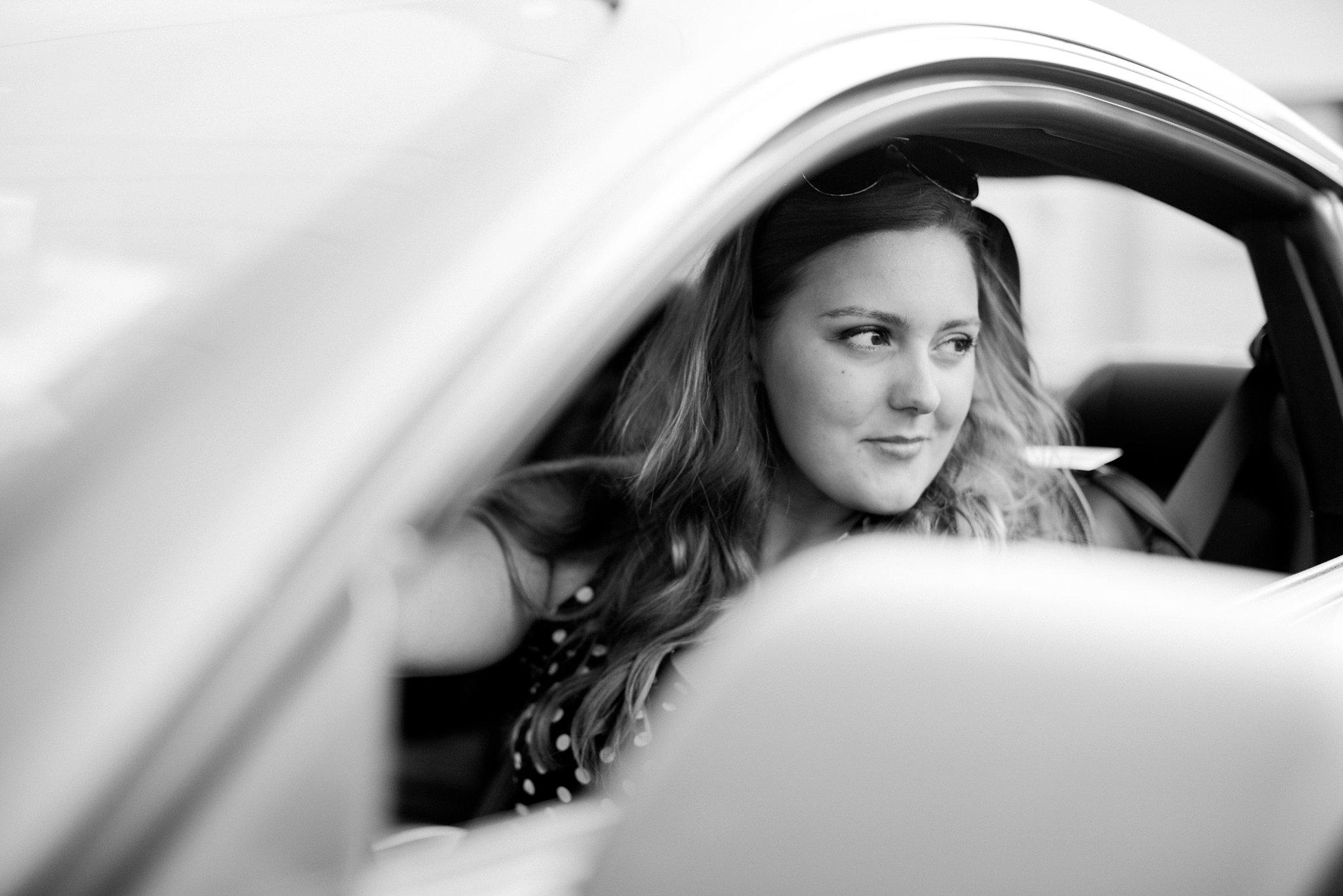 Elkhart County 4H Fair 2015 Megan Kelsey Photography-8314-2.jpg