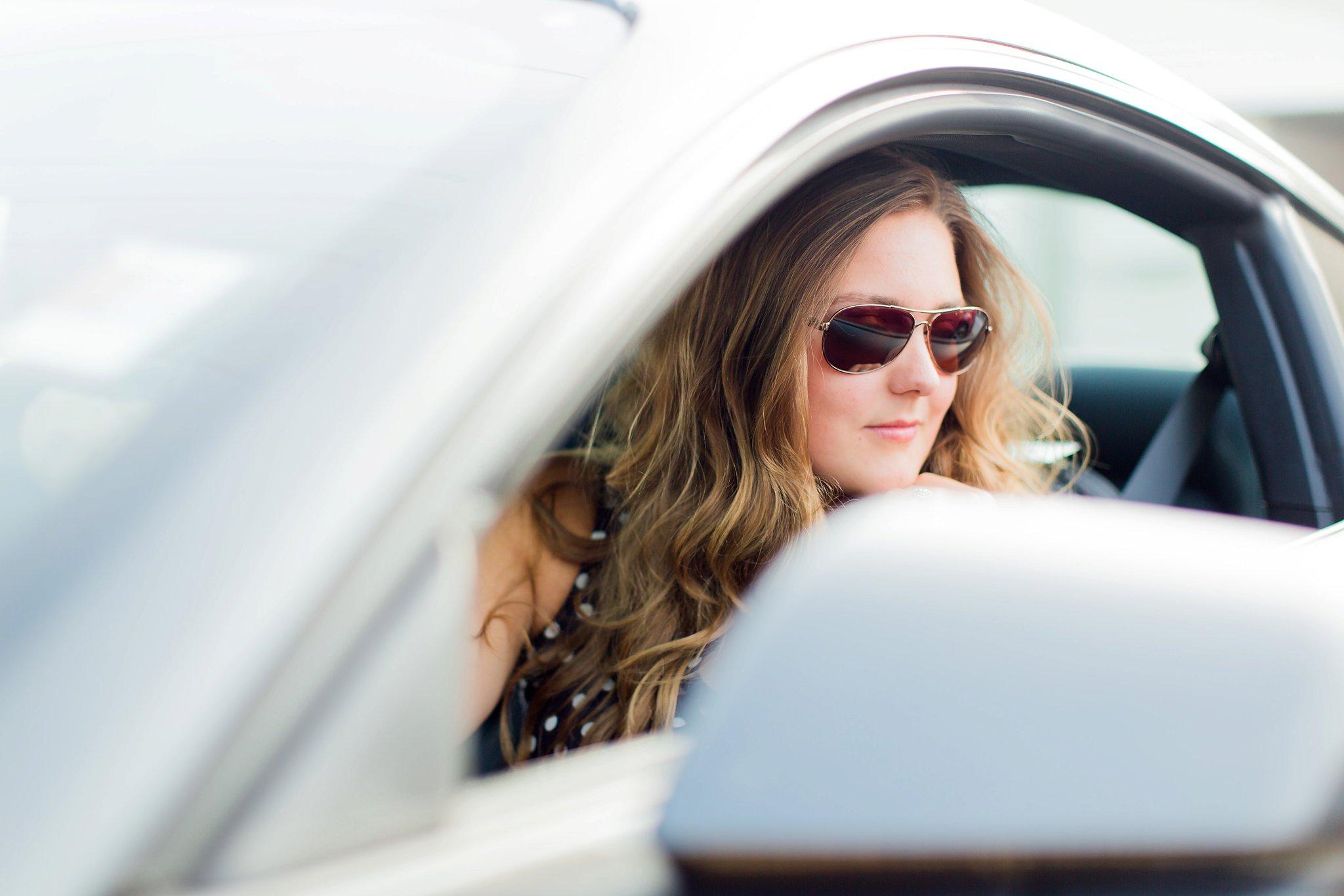 Elkhart County 4H Fair 2015 Megan Kelsey Photography-8318.jpg