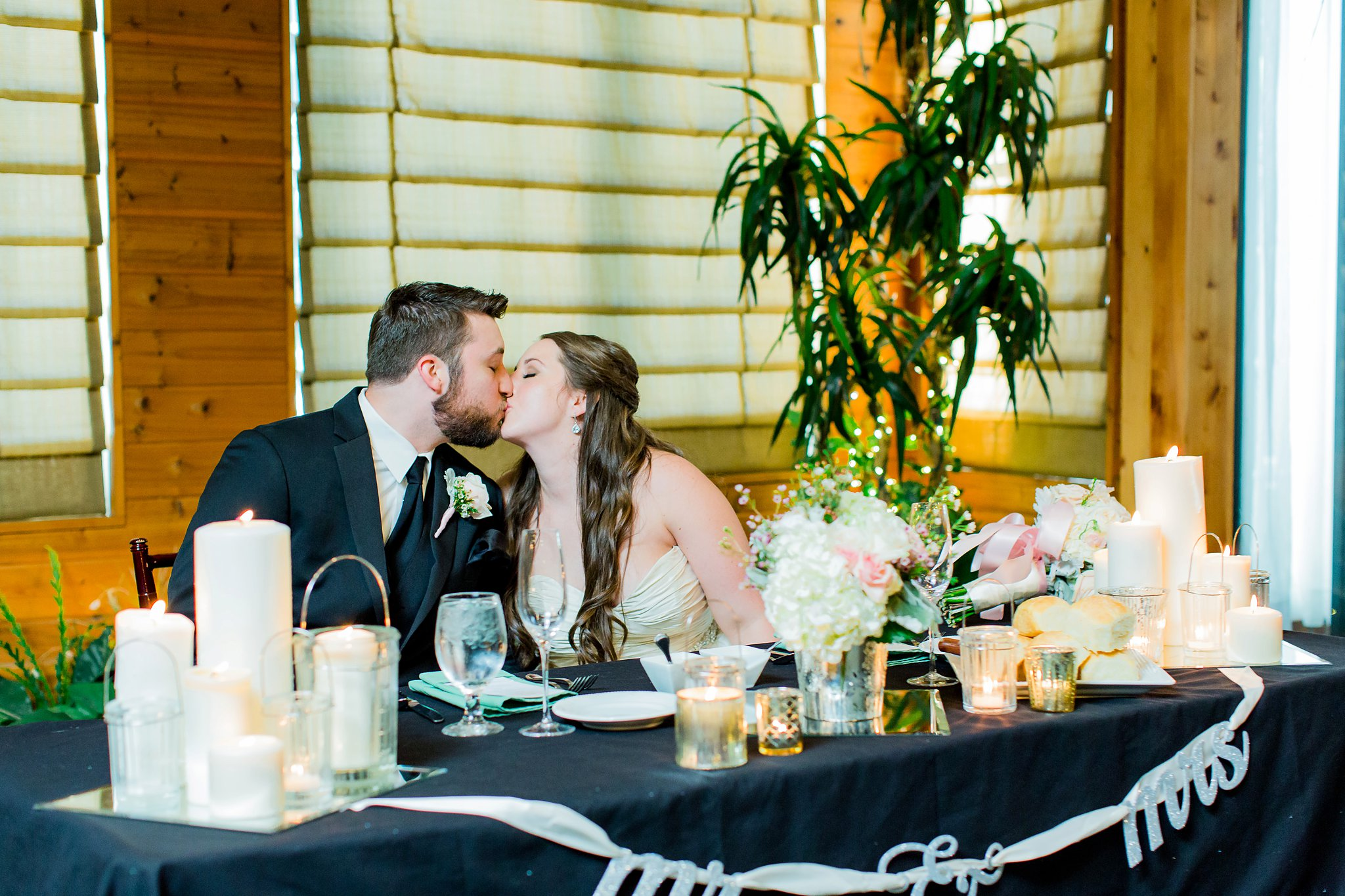 Historic McFarland House Wedding Brittany & Drew Megan Kelsey Photography Martinsburg West Virginia Wedding Photographer-706.jpg
