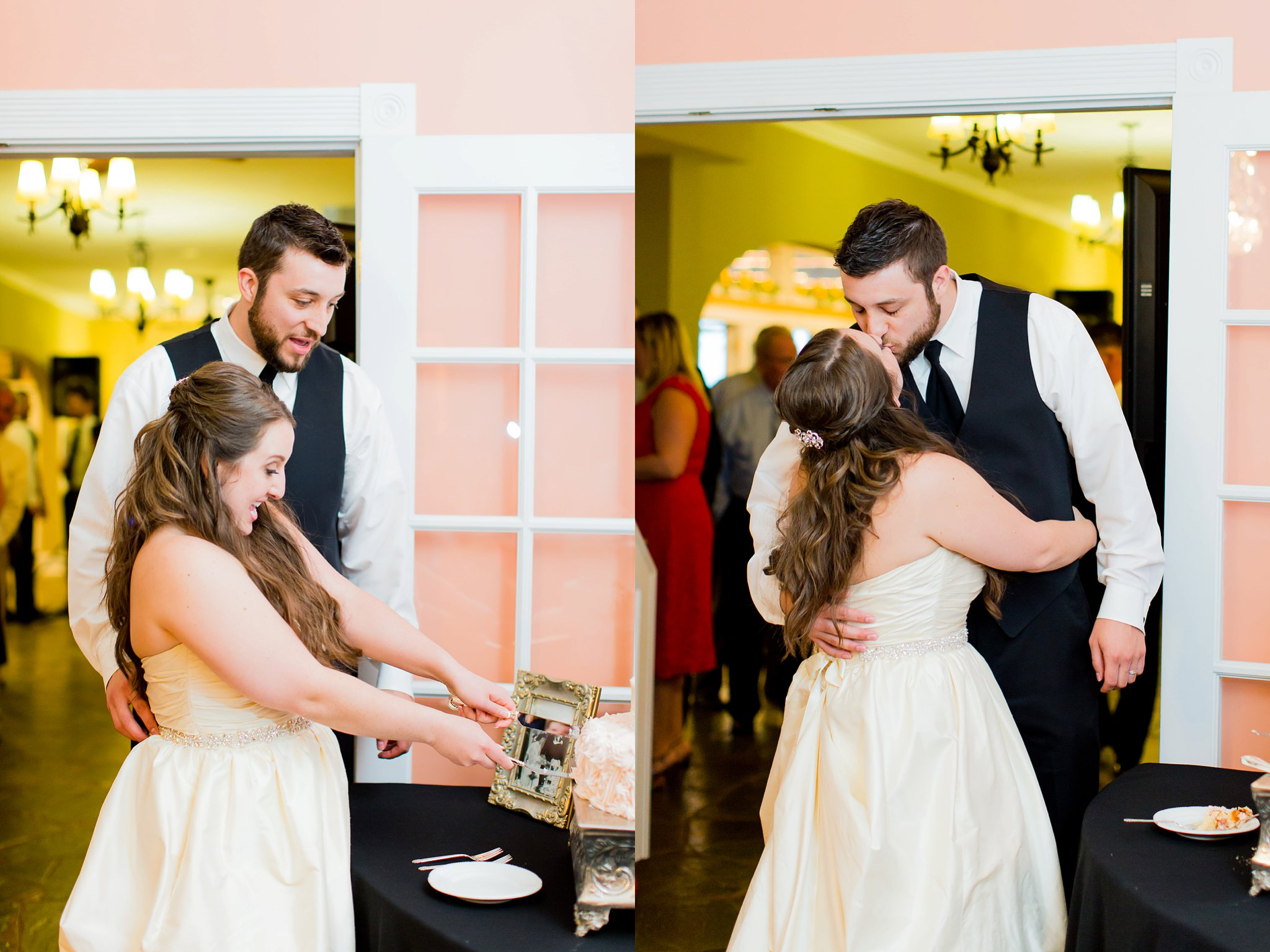 Historic McFarland House Wedding Brittany & Drew Megan Kelsey Photography Martinsburg West Virginia Wedding Photographer-747.jpg