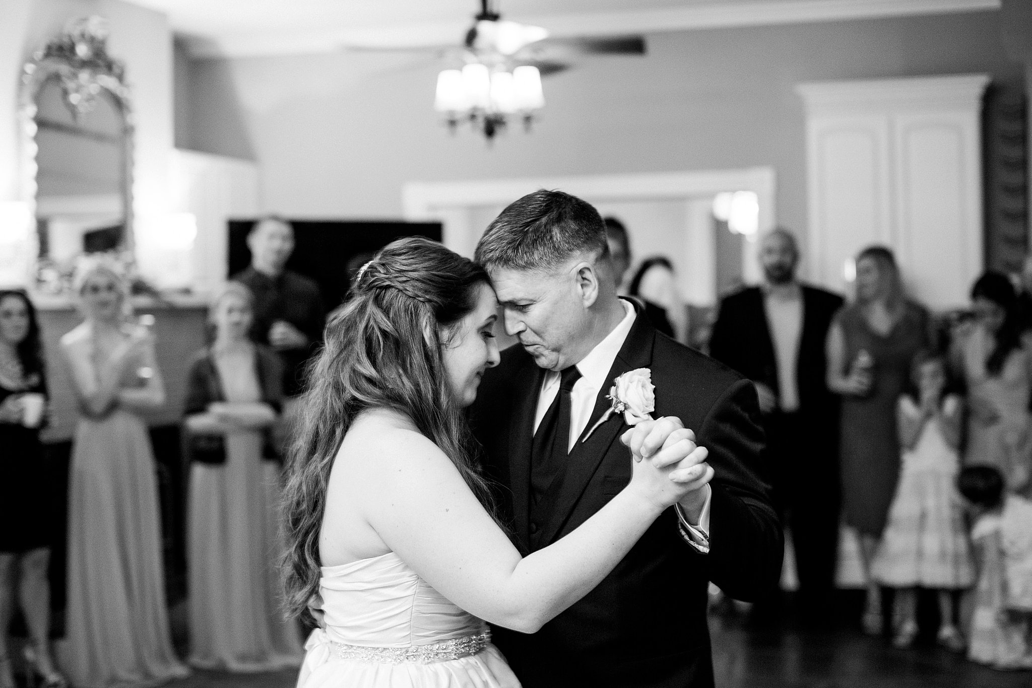 Historic McFarland House Wedding Brittany & Drew Megan Kelsey Photography Martinsburg West Virginia Wedding Photographer-770.jpg