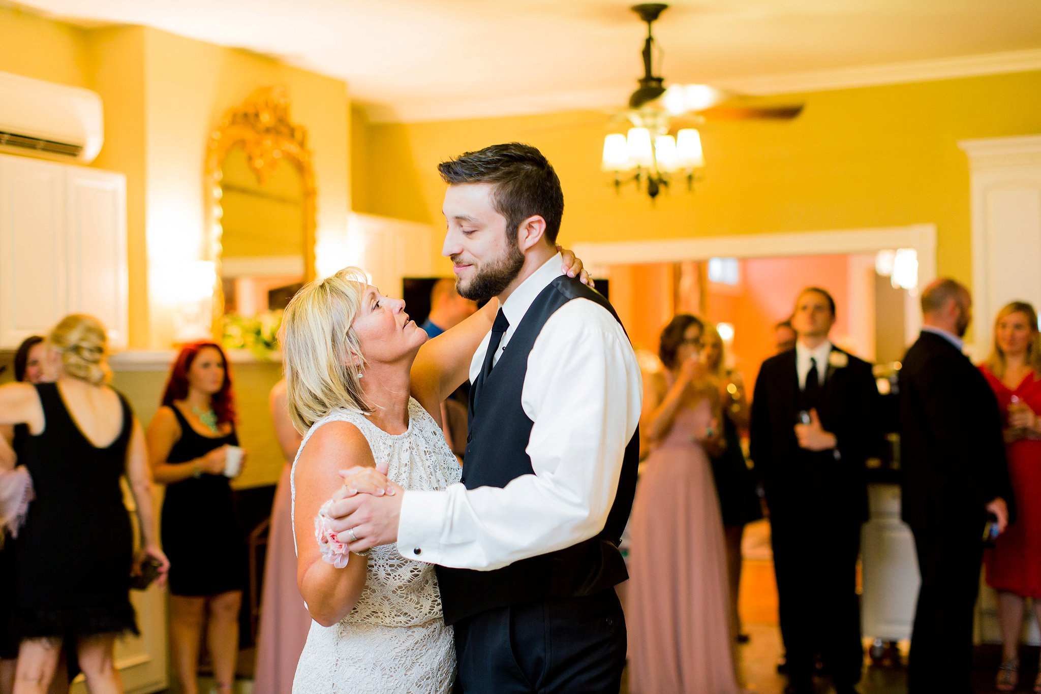 Historic McFarland House Wedding Brittany & Drew Megan Kelsey Photography Martinsburg West Virginia Wedding Photographer-783.jpg