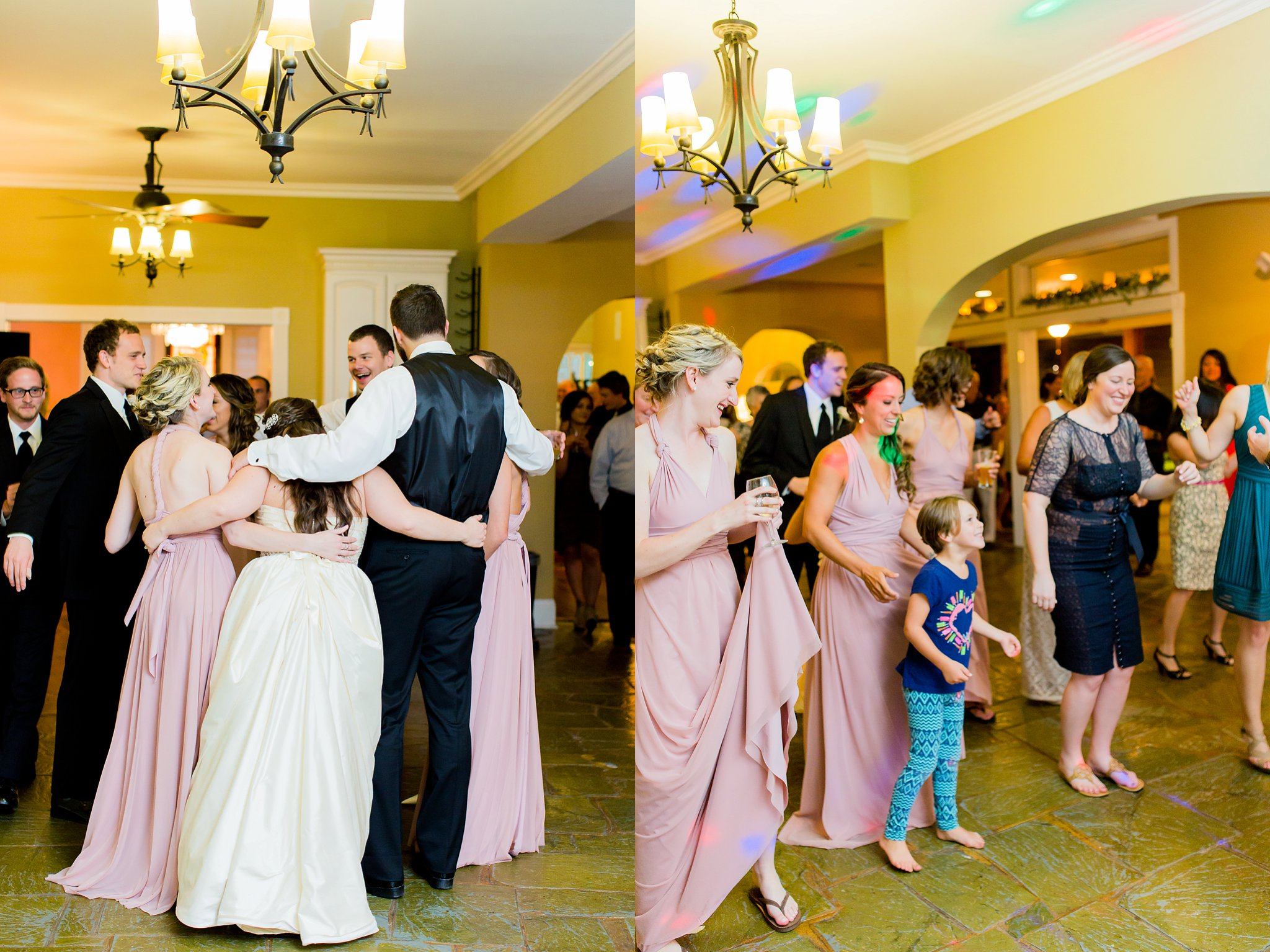 Historic McFarland House Wedding Brittany & Drew Megan Kelsey Photography Martinsburg West Virginia Wedding Photographer-792.jpg