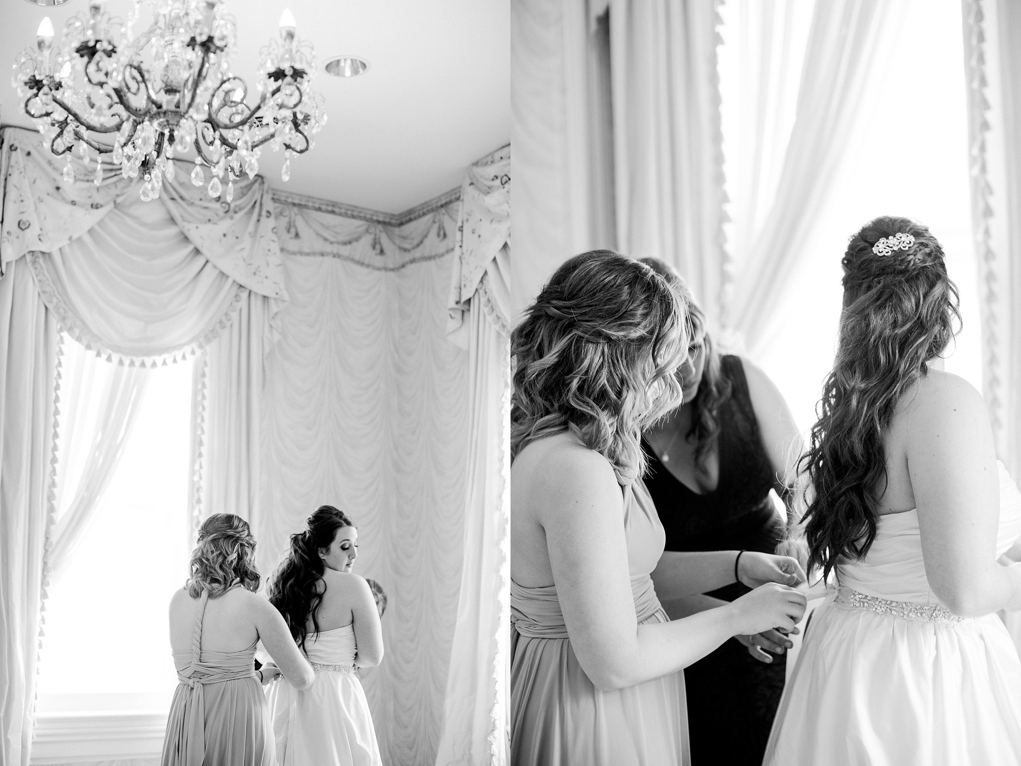 Historic McFarland House Wedding Photos West Virginia Wedding Photographer Brittany and Drew-2399.jpg
