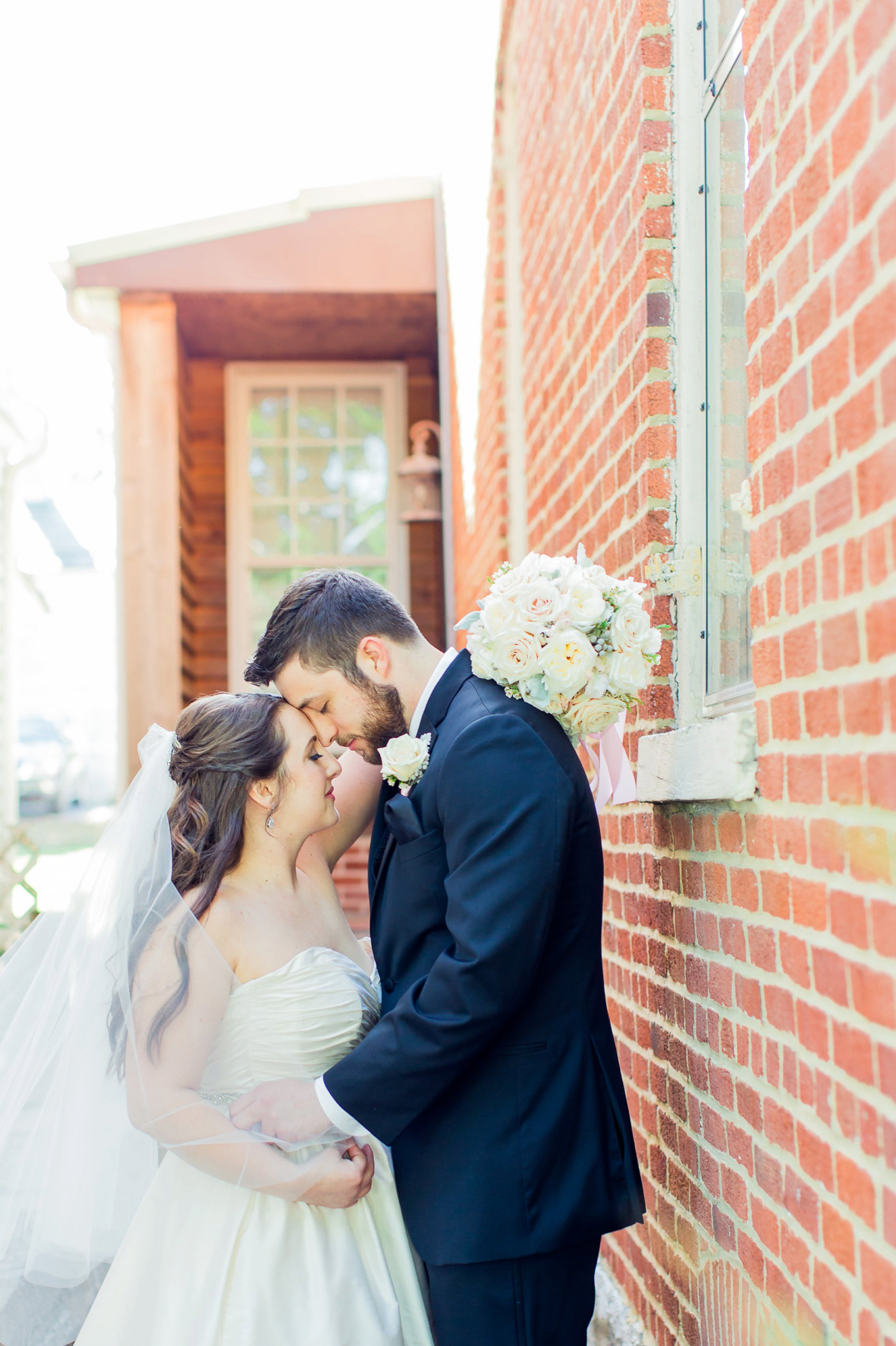 Historic McFarland House Wedding Photos West Virginia Wedding Photographer Brittany and Drew-2917.jpg