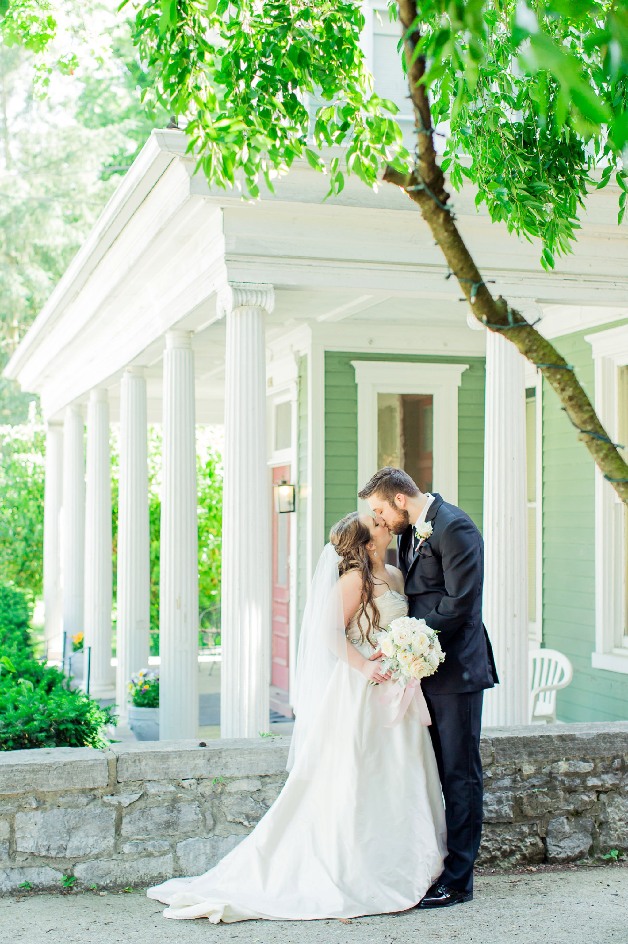 Historic McFarland House Wedding Photos West Virginia Wedding Photographer Brittany and Drew-2973.jpg
