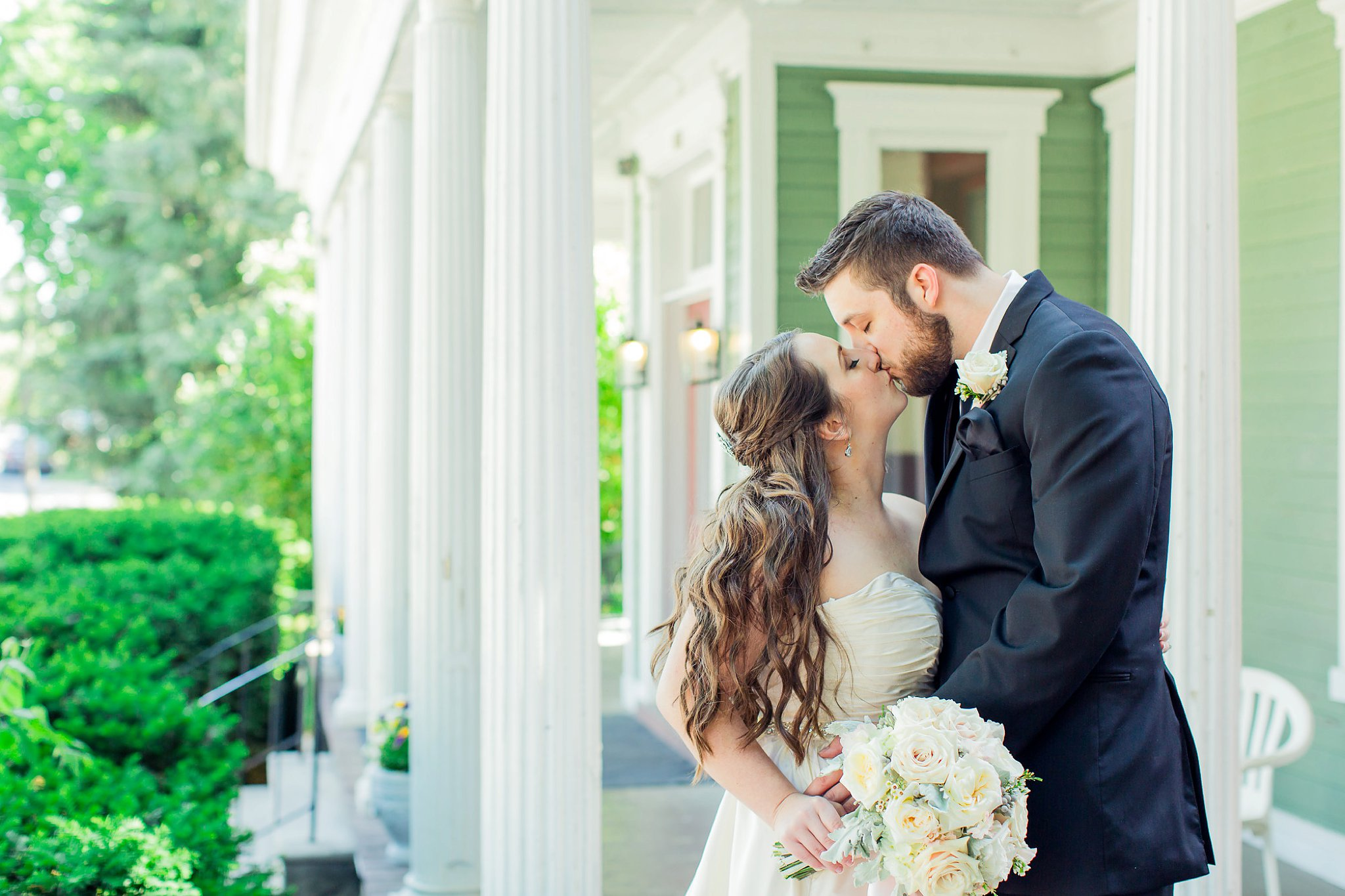 Historic McFarland House Wedding Photos West Virginia Wedding Photographer Brittany and Drew-2997.jpg