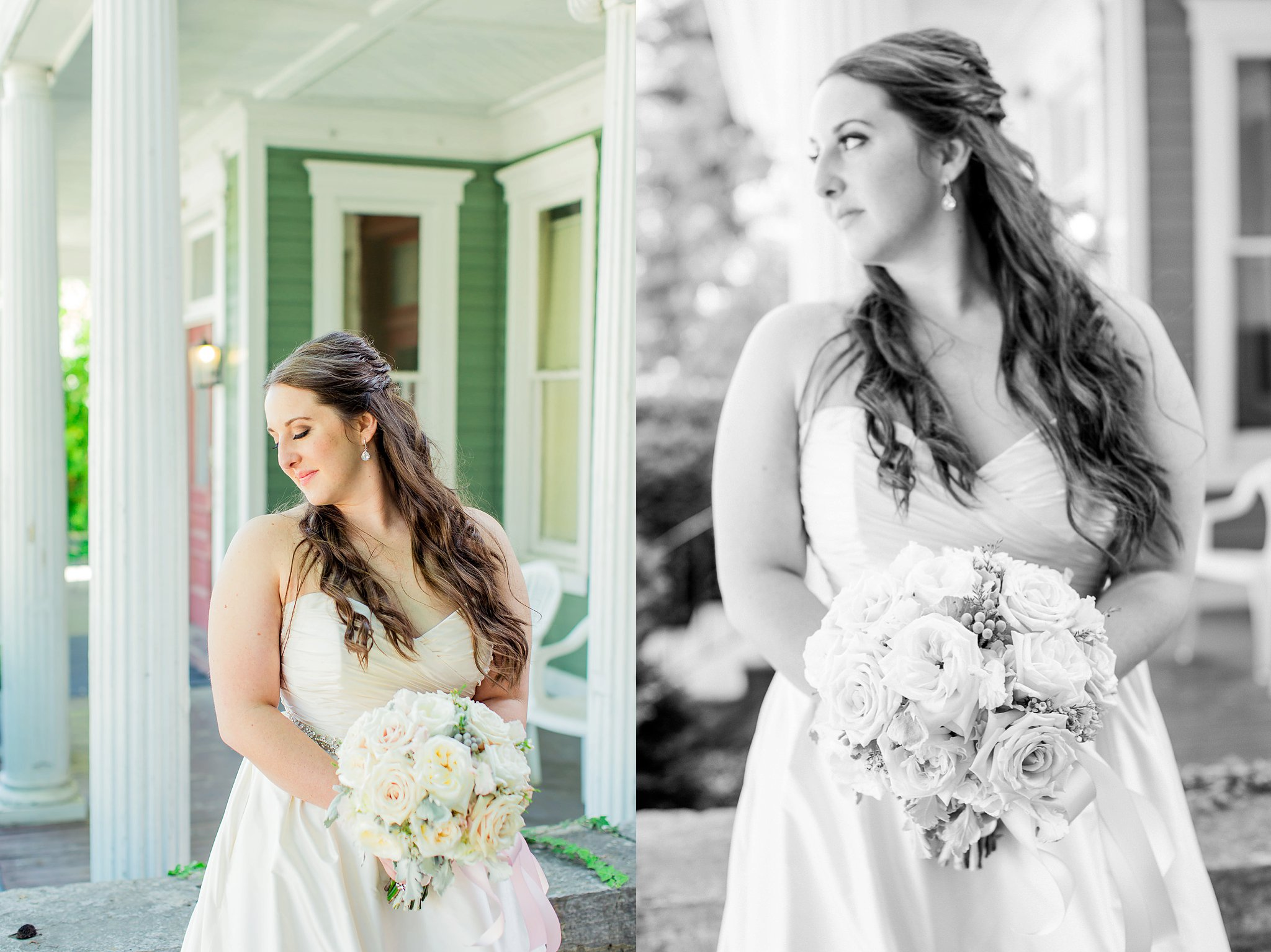 Historic McFarland House Wedding Photos West Virginia Wedding Photographer Brittany and Drew-3045.jpg