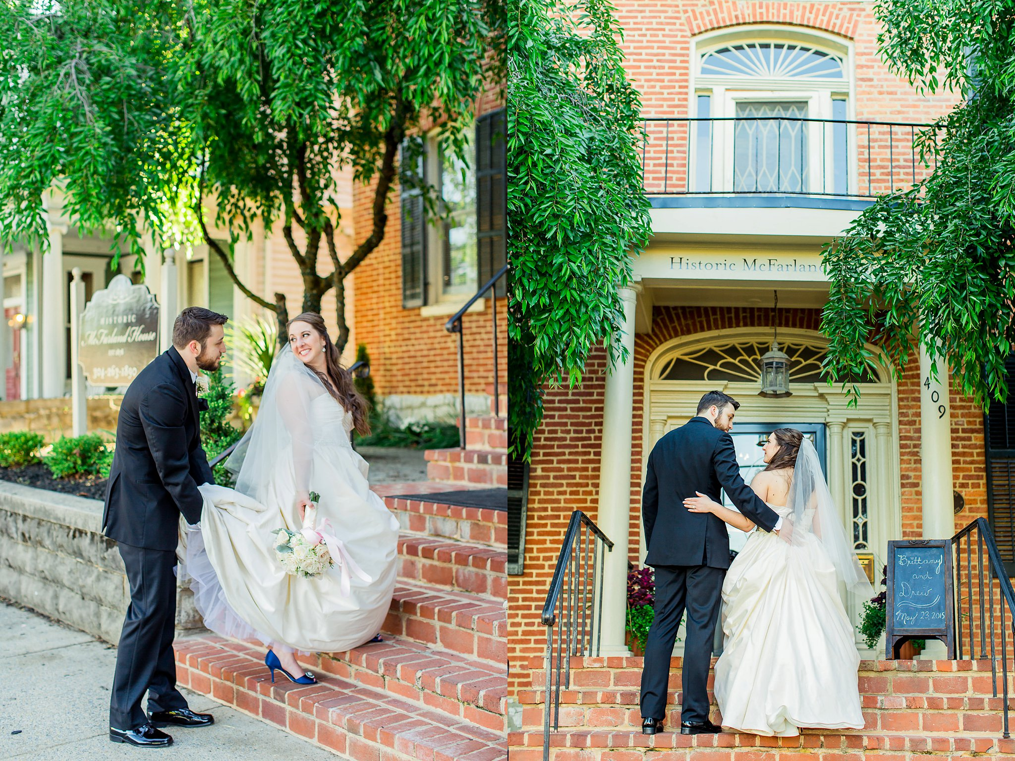 Historic McFarland House Wedding Photos West Virginia Wedding Photographer Brittany and Drew-4122.jpg