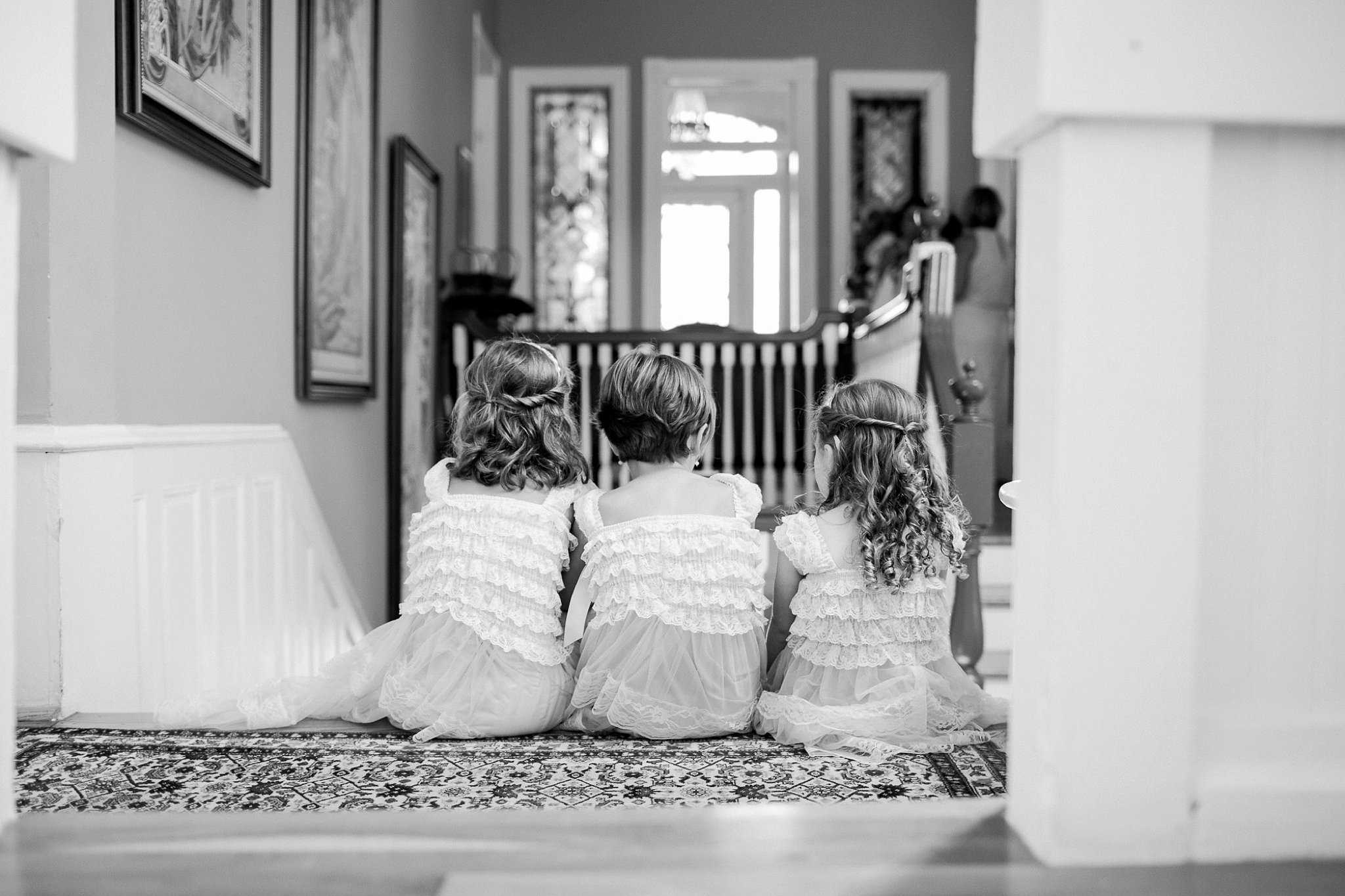 Historic McFarland House Wedding Photos West Virginia Wedding Photographer Brittany and Drew-7004.jpg