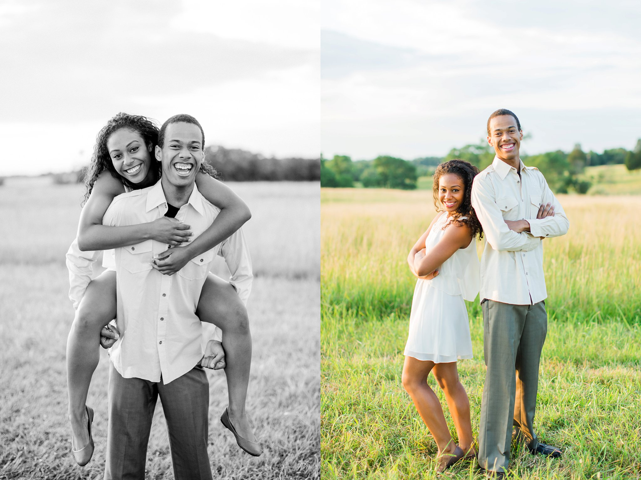 Manassas Battlefield Family Photos Northern Virginia Family Photographer Megan Kelsey Photography-8507-2.jpg