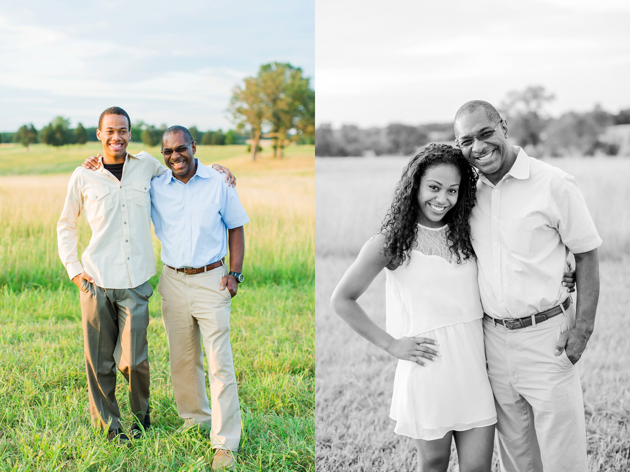 Manassas Battlefield Family Photos Northern Virginia Family Photographer Megan Kelsey Photography-8625.jpg