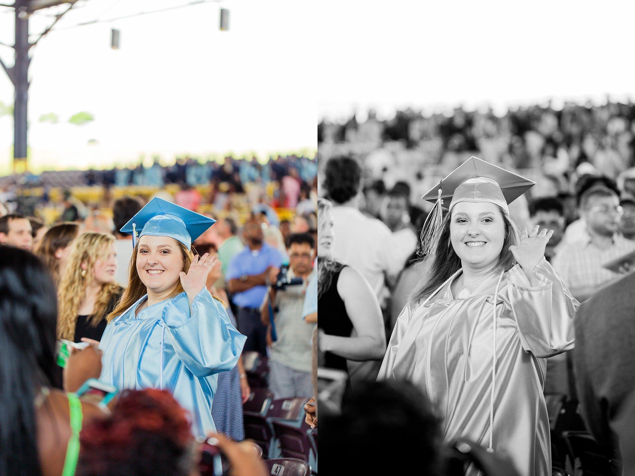 Potomac Senior High School Graduation Class of 2015-6451.jpg