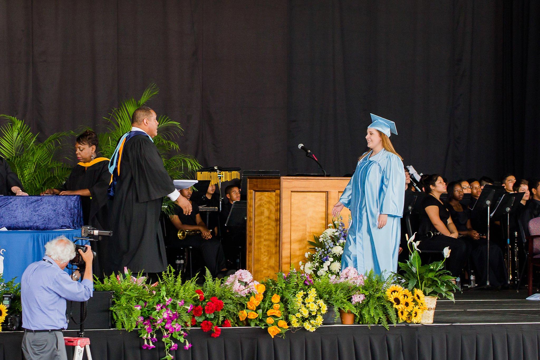 Potomac Senior High School Graduation Class of 2015-6504.jpg