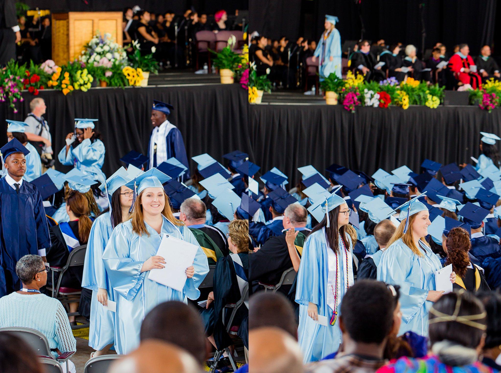 Potomac Senior High School Graduation Class of 2015-6529.jpg