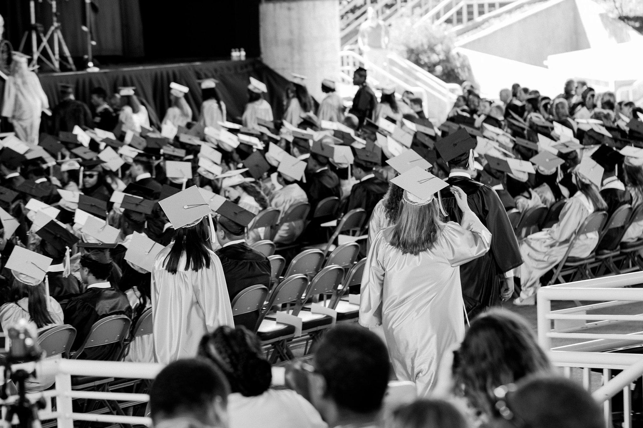 Potomac Senior High School Graduation Class of 2015-6535.jpg