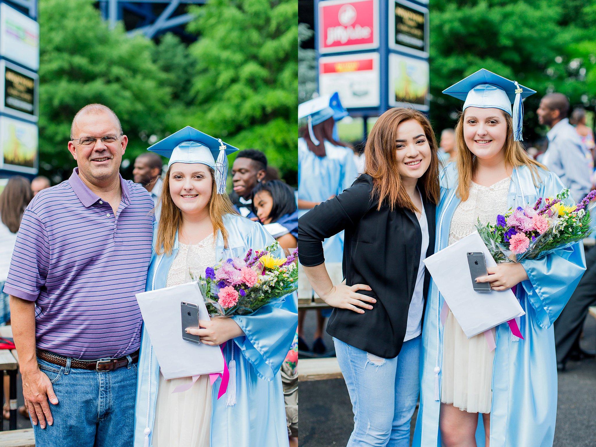 Potomac Senior High School Graduation Class of 2015-6565.jpg