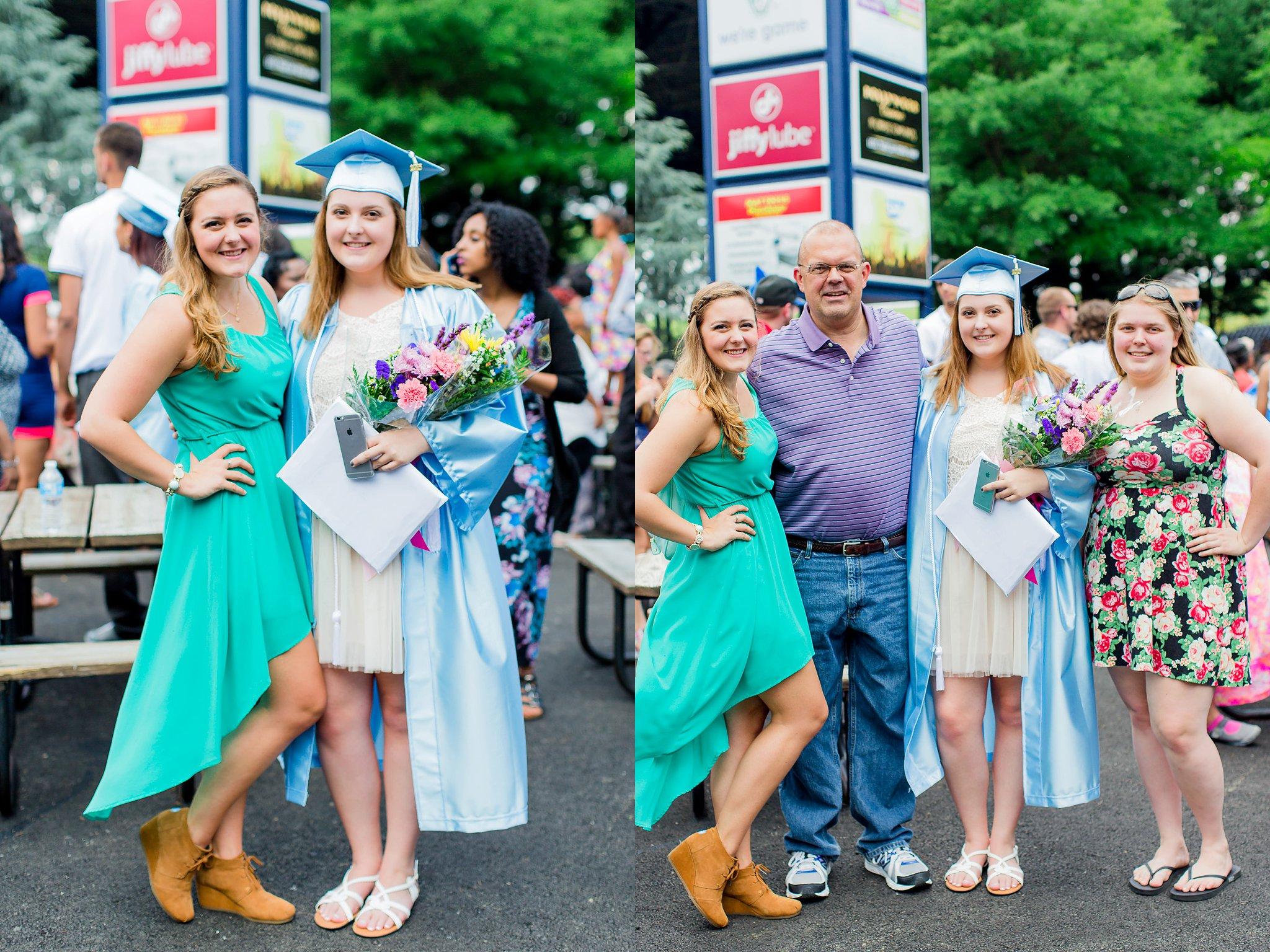 Potomac Senior High School Graduation Class of 2015-6588.jpg