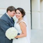 Waterford Fair Oaks Wedding | Lindsay + Joey | Fairfax Virginia Wedding Photographer